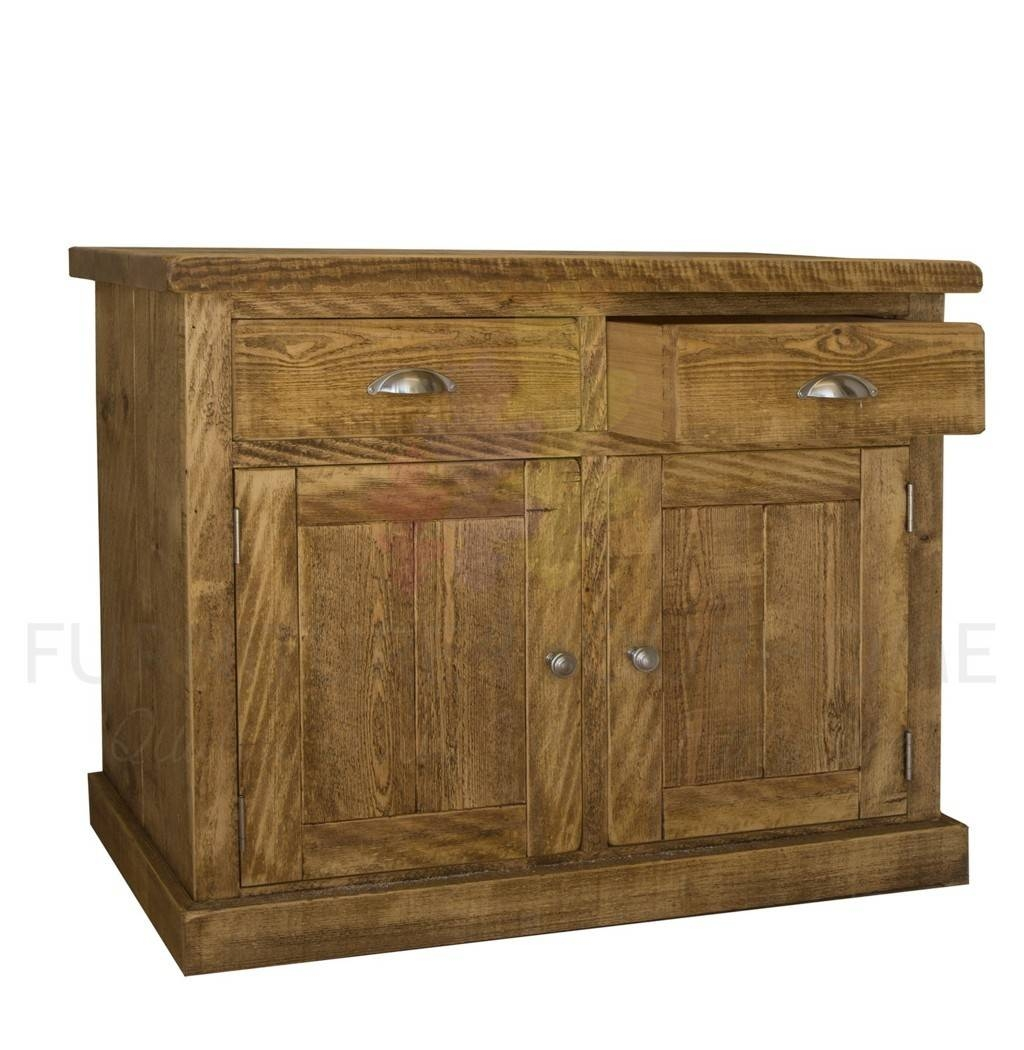 Sideboards: Amazing 48 Inch Sideboard Teak Sideboards And Buffets with 12 Inch Deep Sideboards (Image 27 of 30)