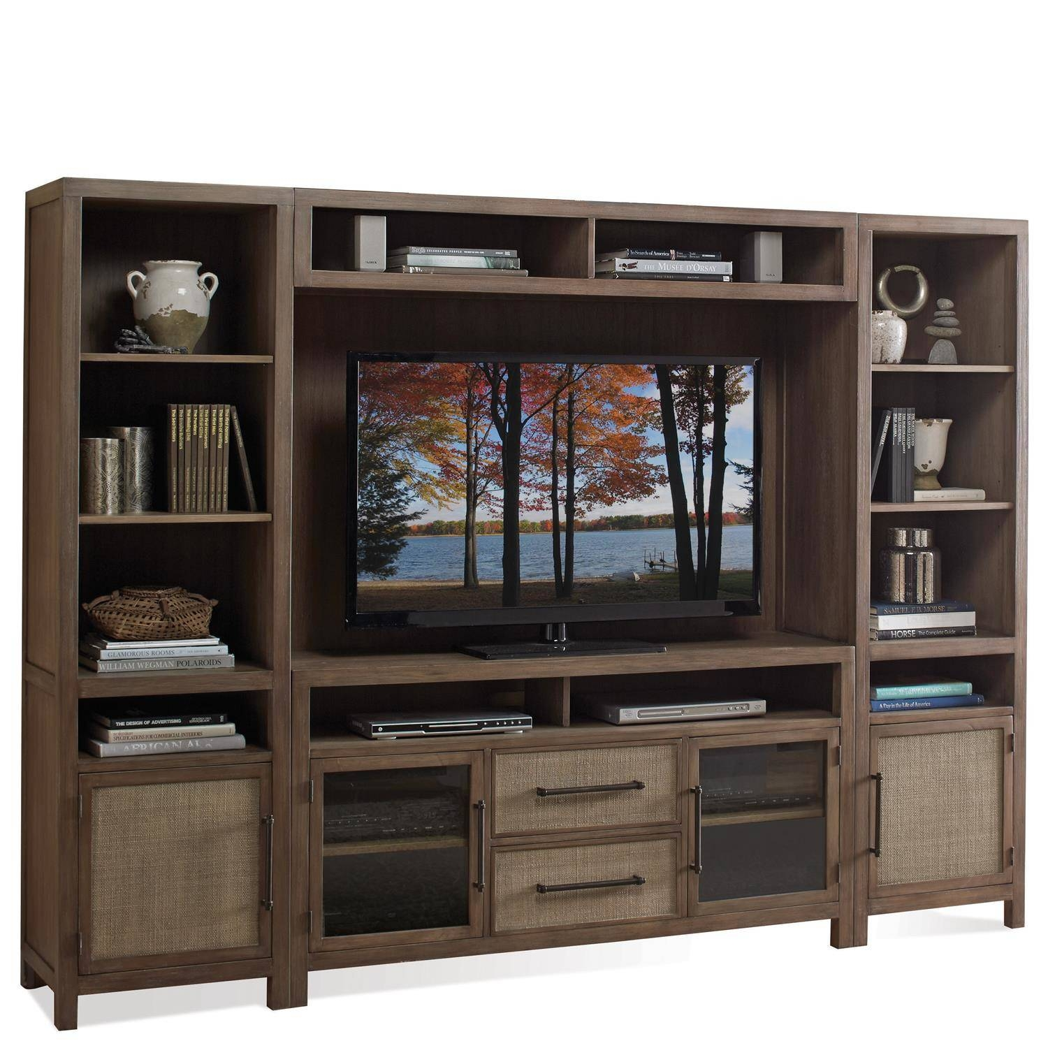 Sideboards. Amazing Joss And Main Tv Stands: Joss-And-Main-Tv within Tv Sideboards (Image 25 of 30)