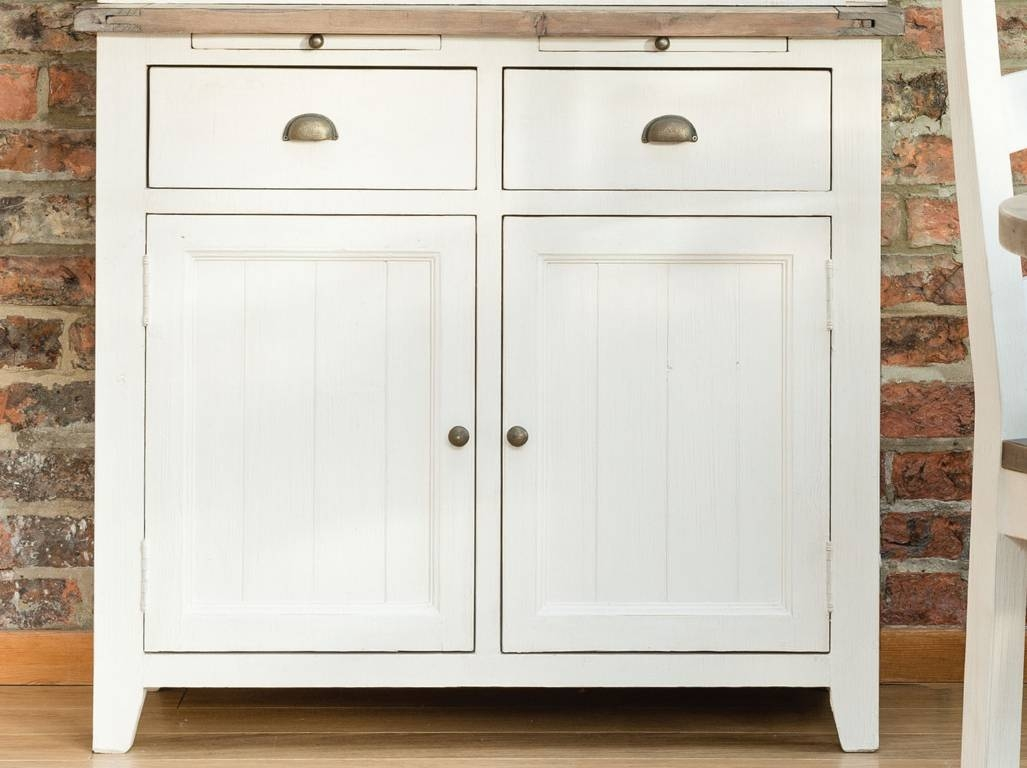 Sideboards. Astonishing Narrow Sideboards: Narrow-Sideboards intended for French Country Sideboards (Image 25 of 30)