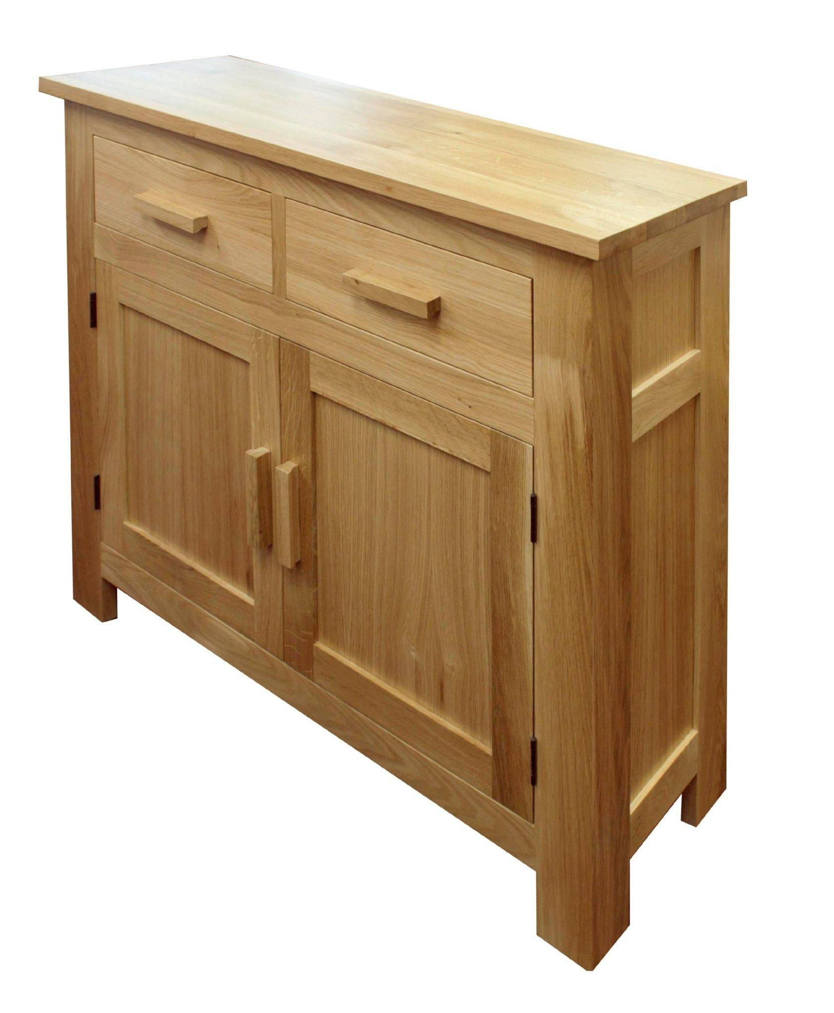 Sideboards: Astonishing Shallow Sideboard Sideboard Cabinet throughout Shallow Sideboard Cabinets (Image 27 of 30)
