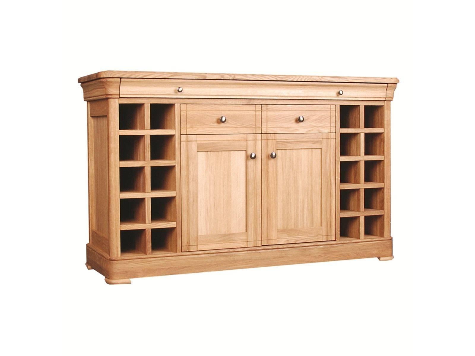 Sideboards: Astonishing Shallow Sideboard Sideboard Cabinet with Shallow Sideboard Cabinets (Image 28 of 30)