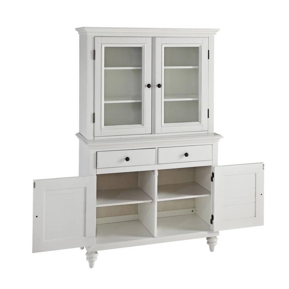 Sideboards: Astonishing Small Kitchen Hutch Dining Room Cabinets throughout White Sideboards for Sale (Image 28 of 30)