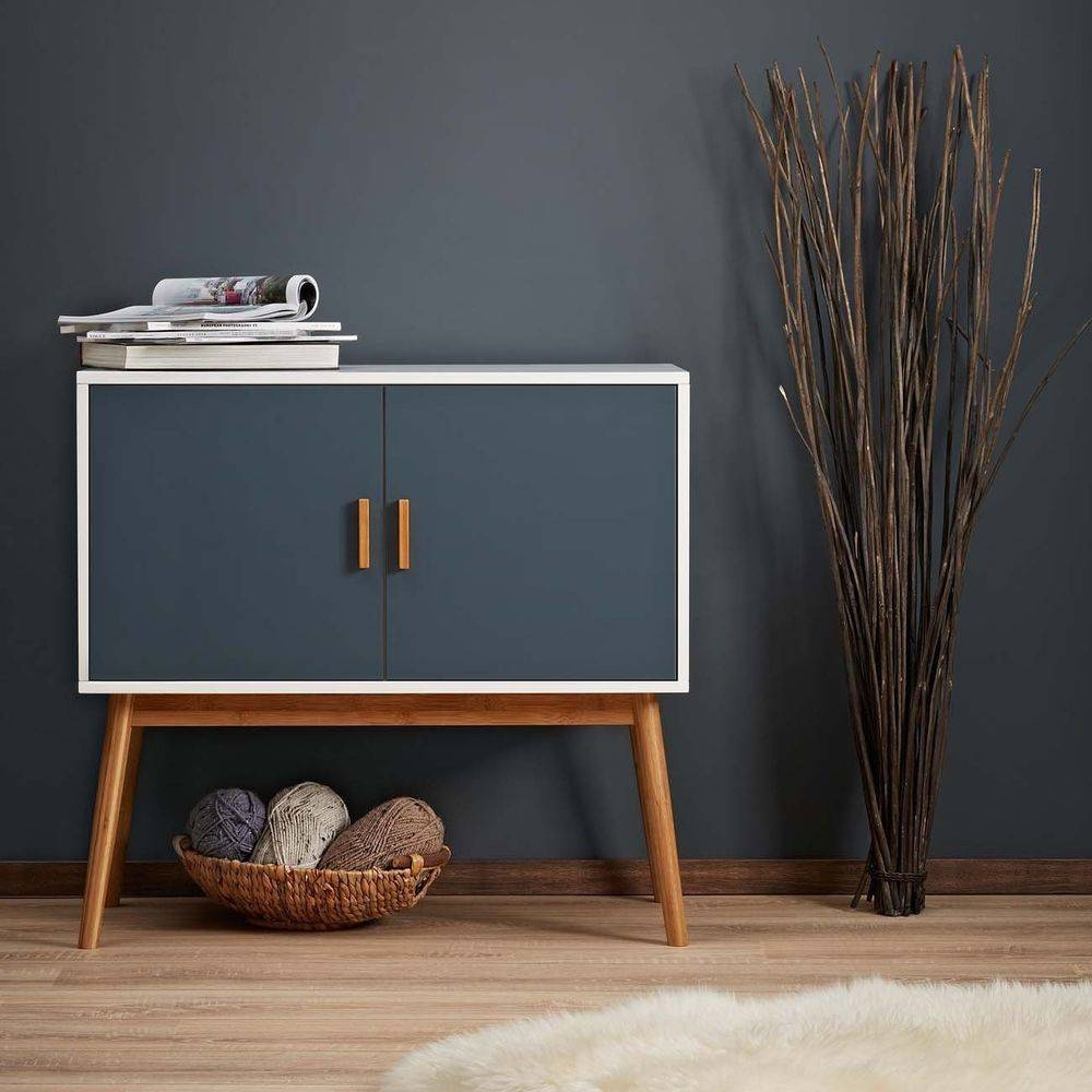 Sideboards: Astonishing Storage Sideboard Cabinet Walmart with regard to Sideboards For Living Room (Image 26 of 30)