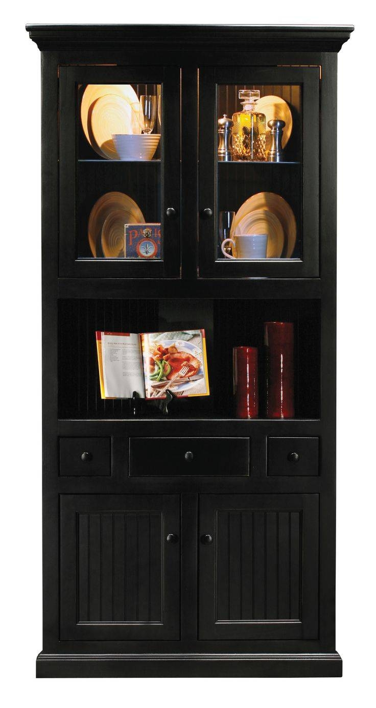 Sideboards. Astounding China Cabinets & Buffets: China-Cabinets with Amazon Furniture Sideboards (Image 20 of 30)