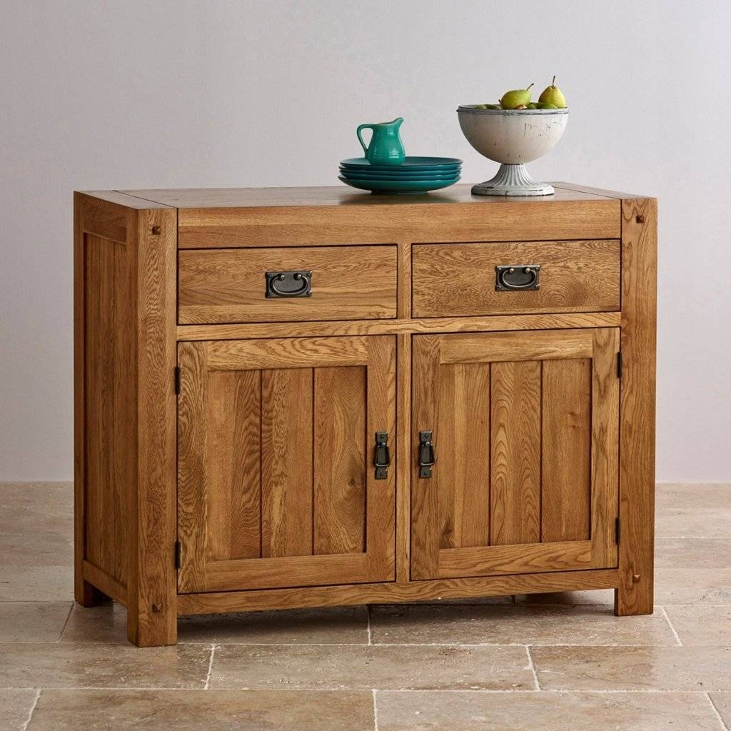 Sideboards. Astounding Sideboard Rustic: Sideboard-Rustic-Rustic pertaining to Light Wood Sideboards (Image 22 of 30)