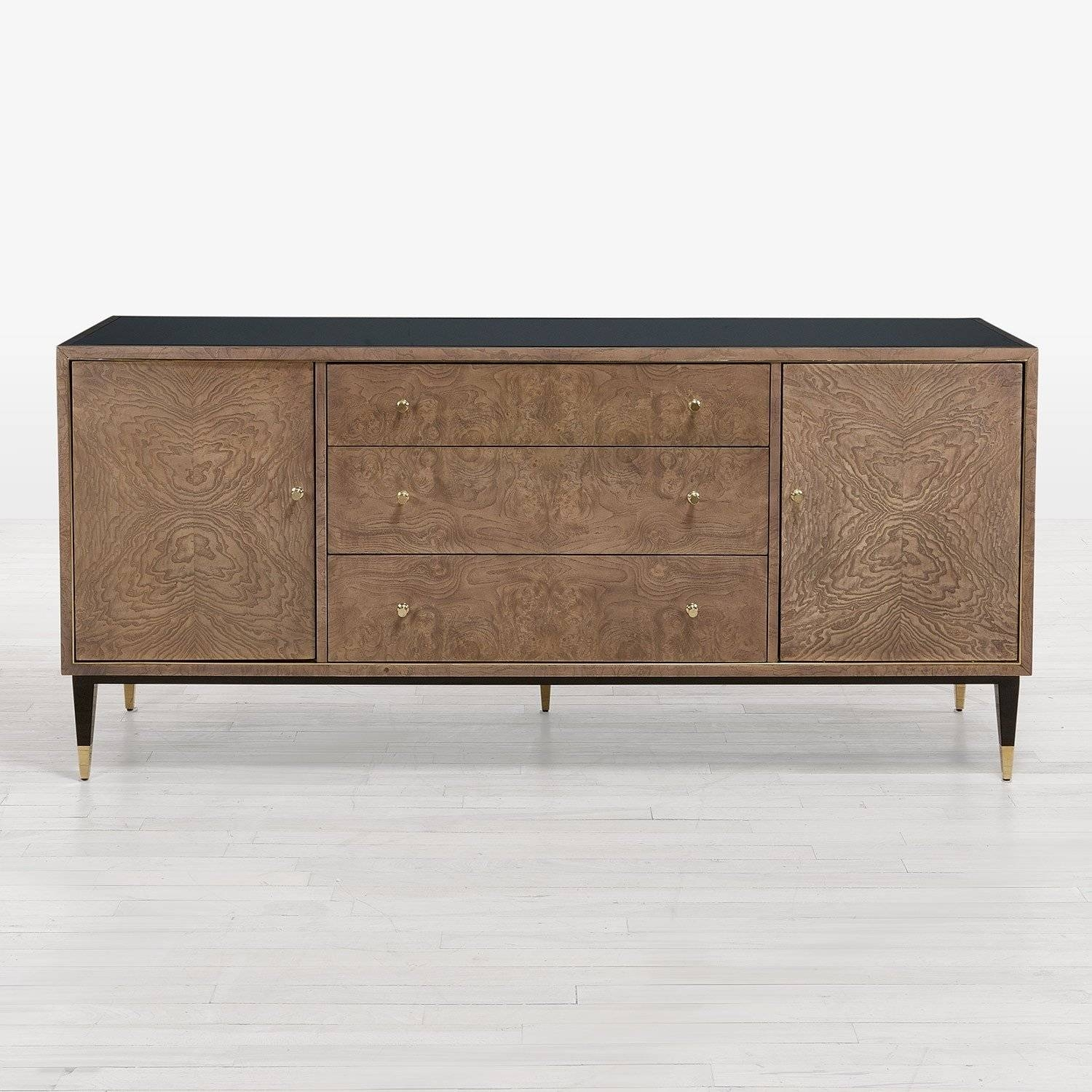 Sideboards At Abc Home in Metal Sideboards (Image 21 of 30)