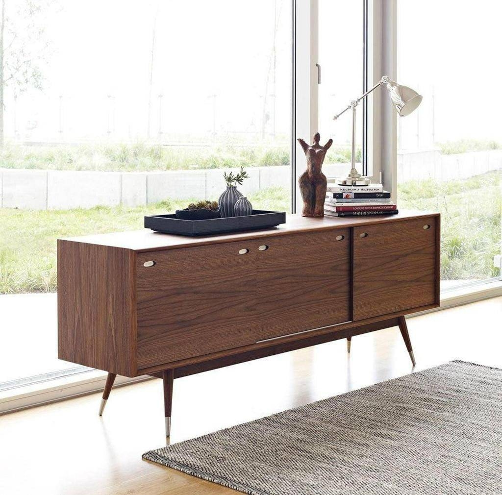Sideboards (View 6 of 30)