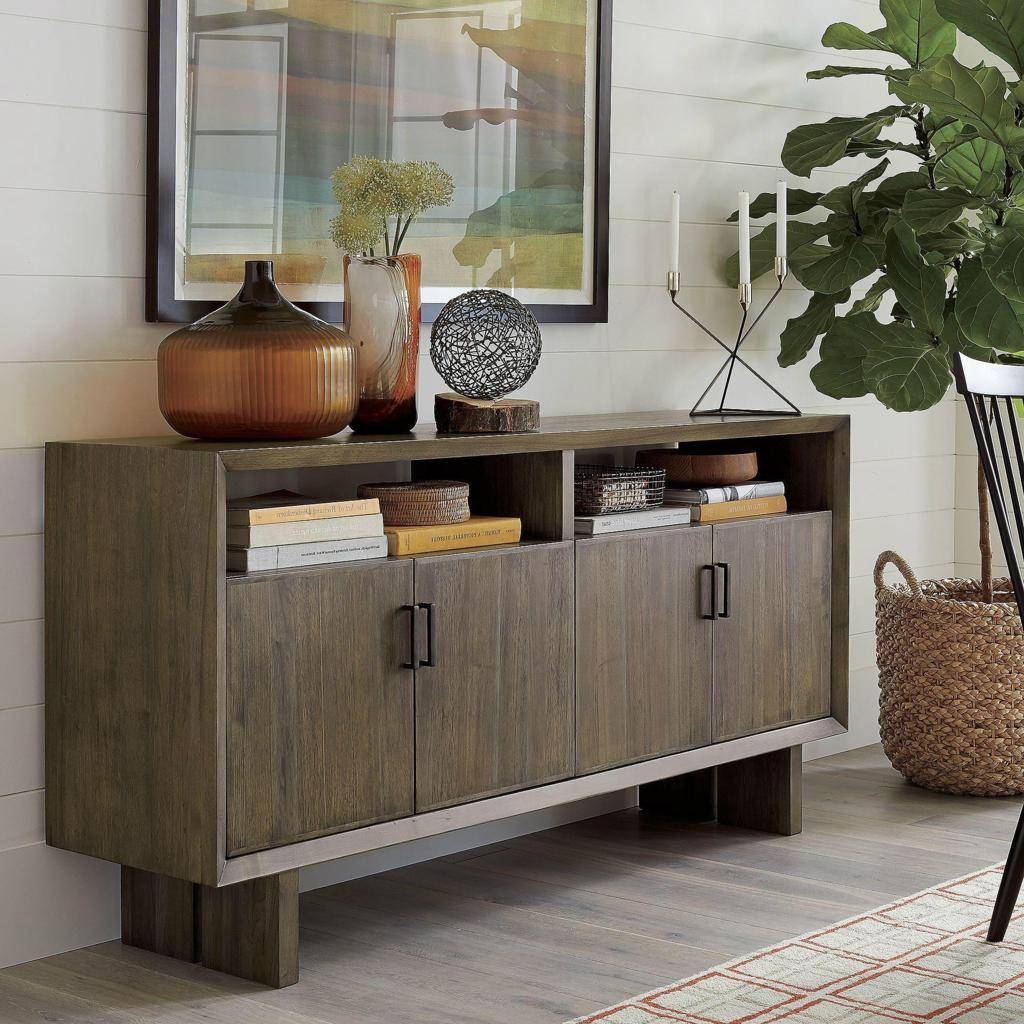 Sideboards: Awesome 72 Inch Sideboard What Is A Sideboard, 72 Inch Pertaining To 80 Inch Sideboards (View 9 of 30)