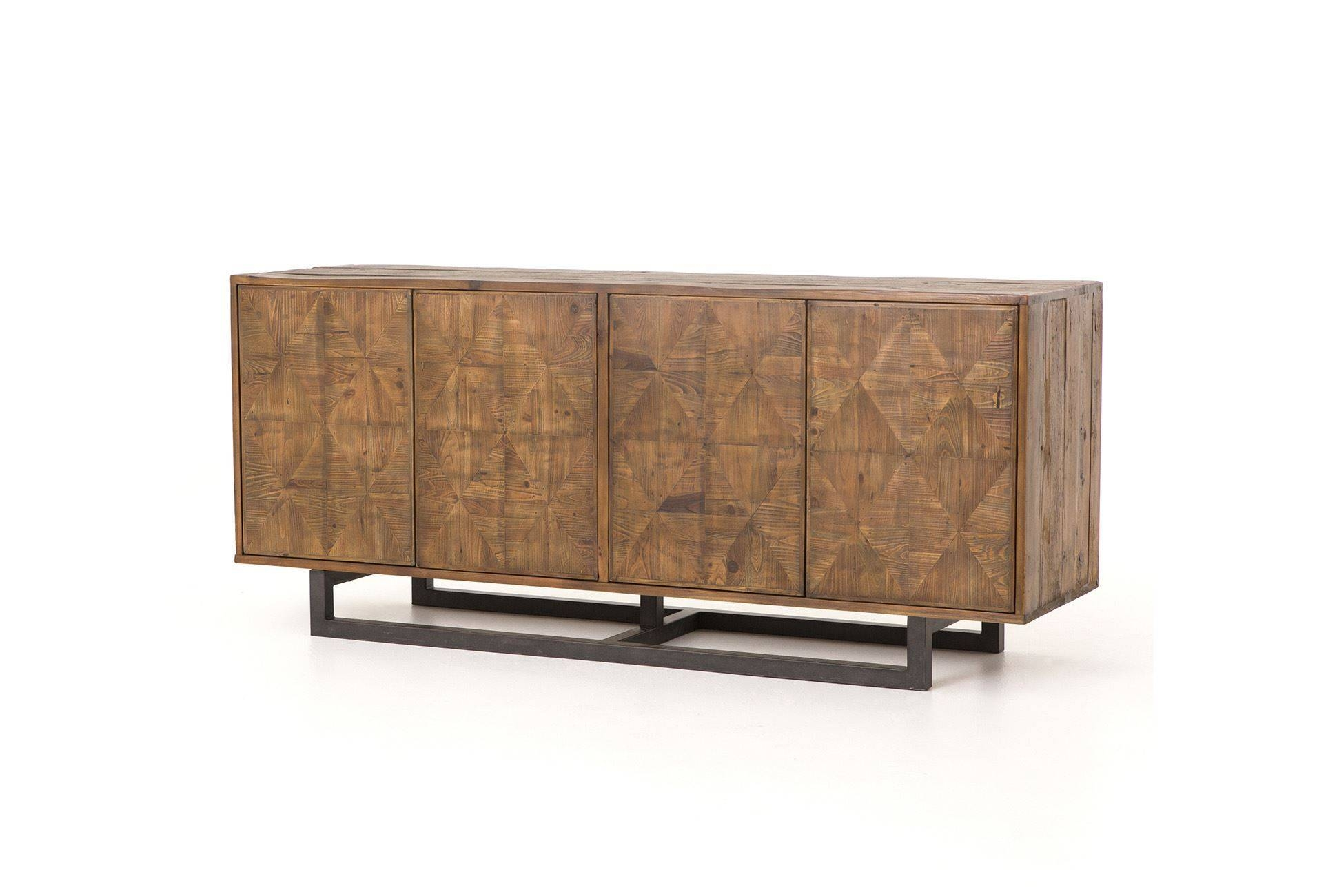 Sideboards: Awesome 72 Inch Sideboard What Is A Sideboard, 72 Inch Regarding 80 Inch Sideboards (View 2 of 30)