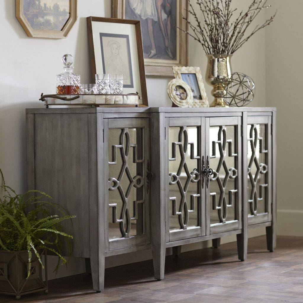 Sideboards. Awesome Buffet Or Sideboard: Buffet-Or-Sideboard-Names pertaining to Black Gloss Buffet Sideboards (Image 27 of 30)