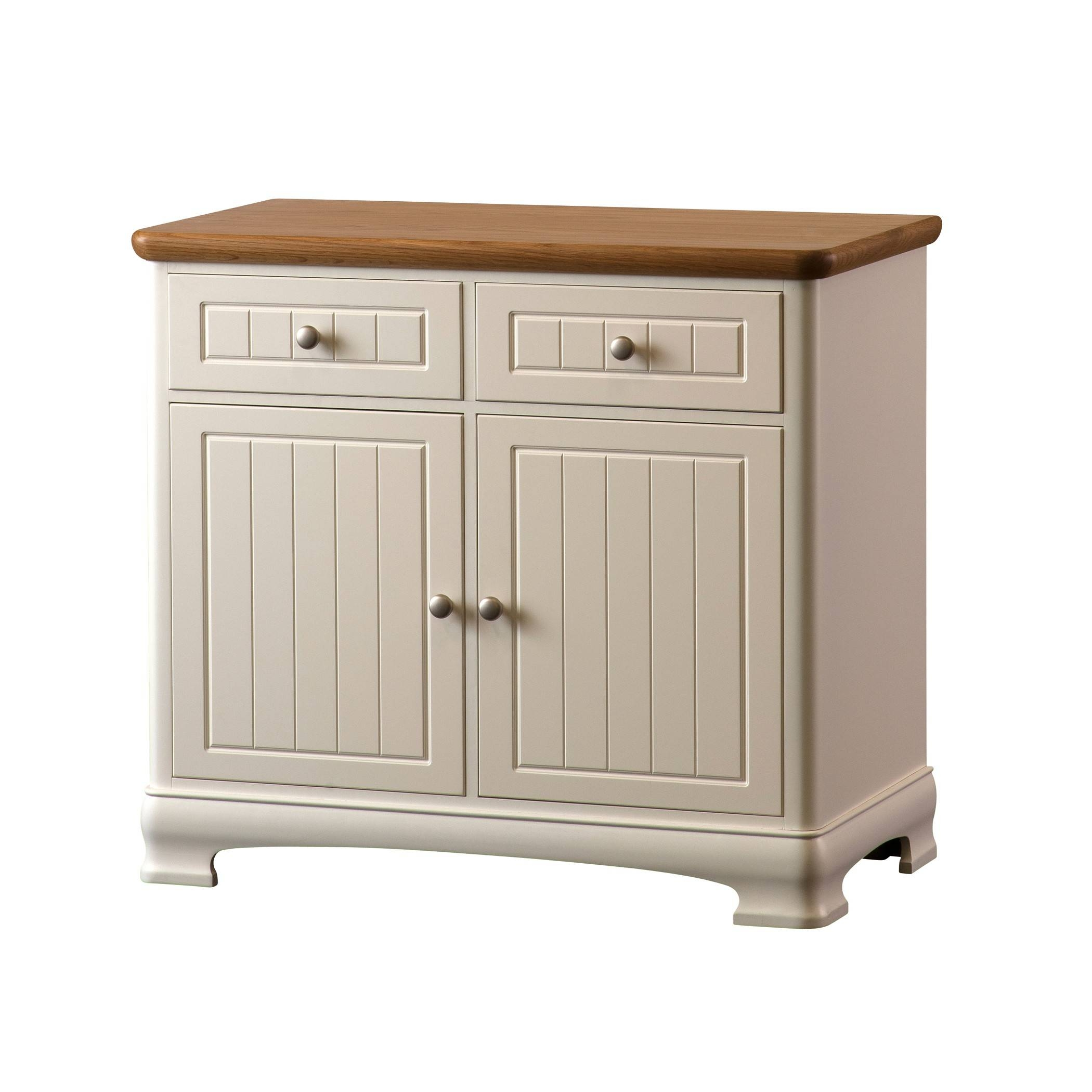 Featured Photo of Small Sideboards With Drawers