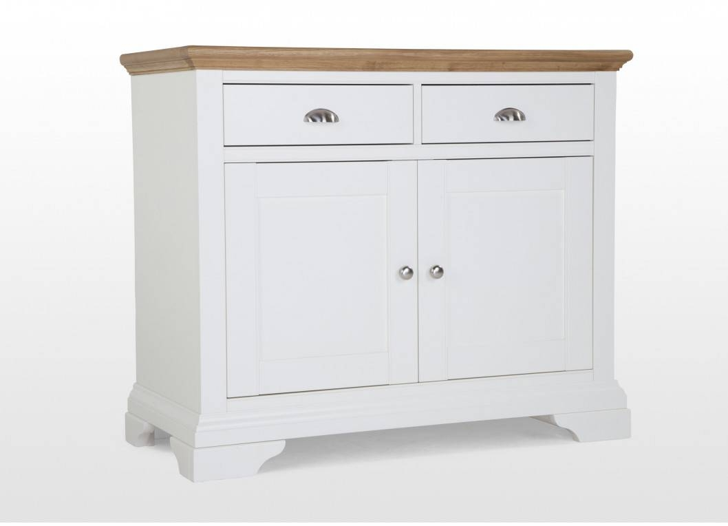 Sideboards | Dining Room Furniture Ireland - Ez Living Furniture with regard to Cheap White Sideboards (Image 13 of 30)