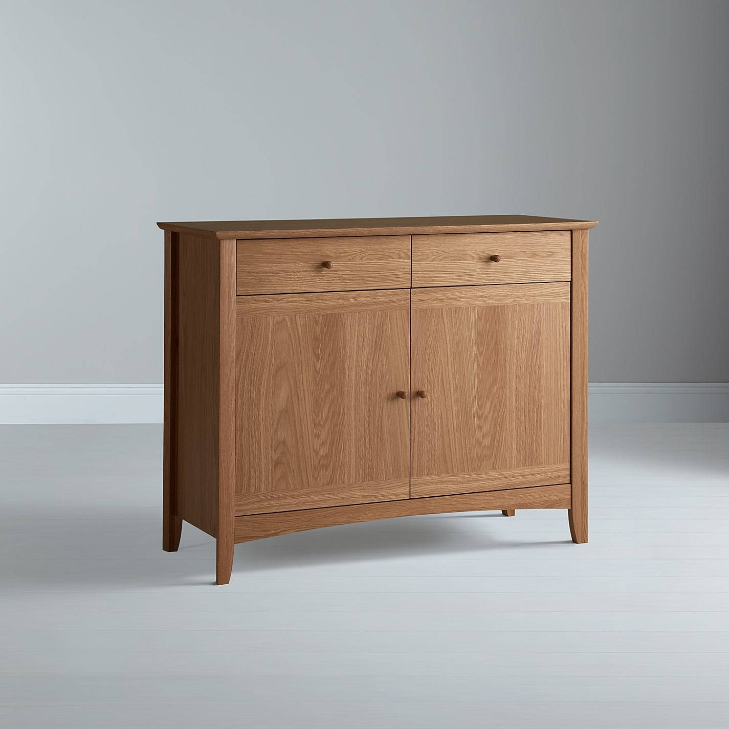 Featured Photo of Thin Sideboards