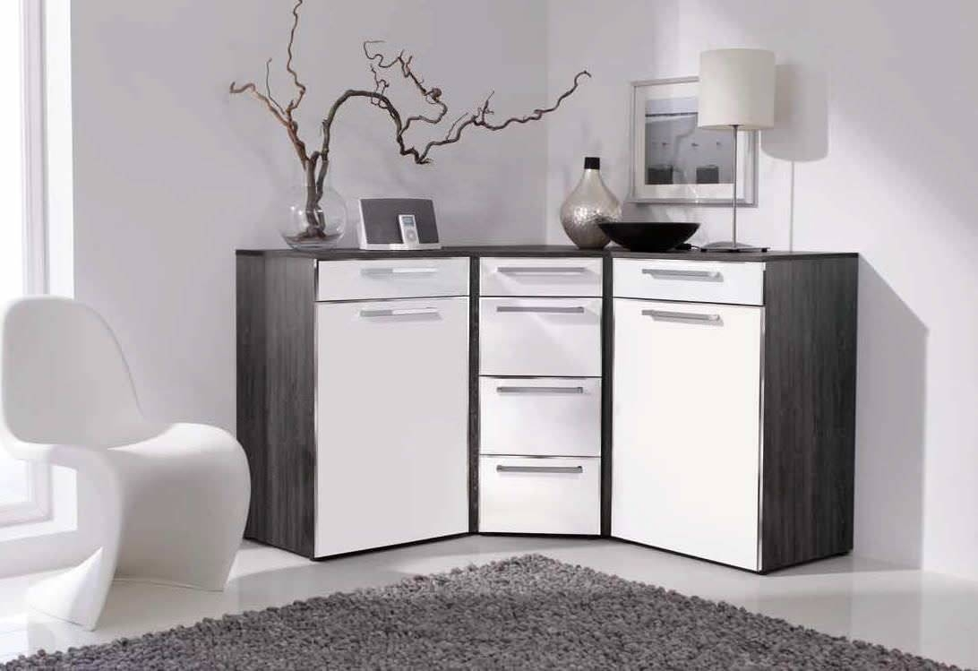 Sideboards (View 24 of 30)