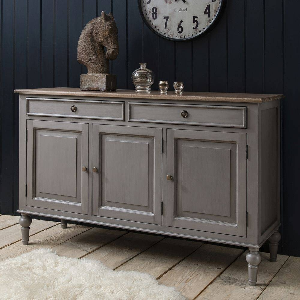 Sideboards. Glamorous Small Buffet Cabinets: Small-Buffet-Cabinets intended for Small Wooden Sideboards (Image 23 of 30)