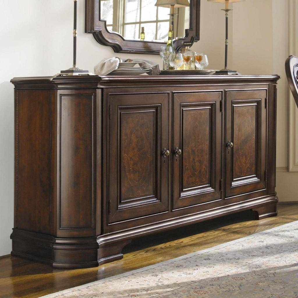 Sideboards. Inspiring Sideboards & Buffets: Sideboards-&-Buffets inside Sideboards for Living Room (Image 23 of 30)