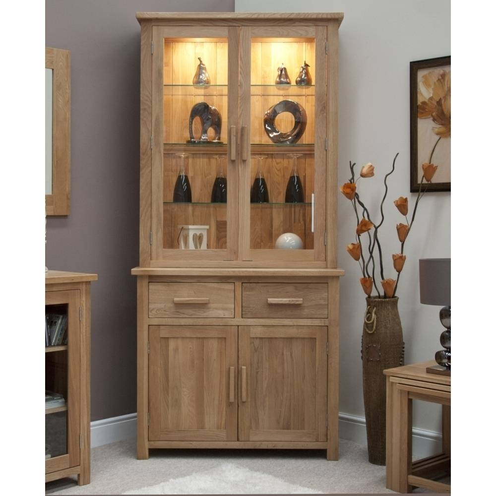 Sideboards. Interesting Small Cabinet For Dining Room: Small regarding Small Dark Wood Sideboards (Image 20 of 30)