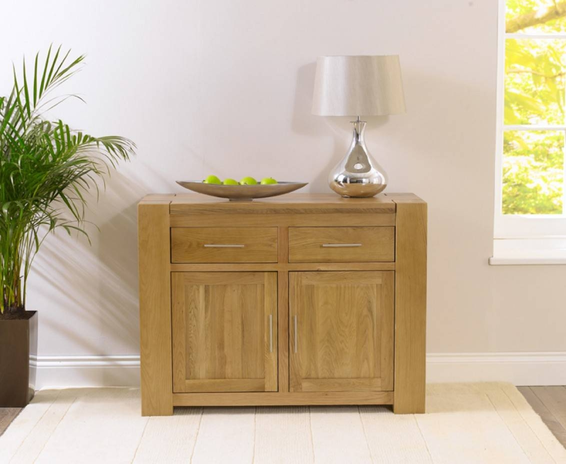 Sideboards | Living Room | Great Furniture Trading Company | The for Narrow Oak Sideboards (Image 15 of 30)