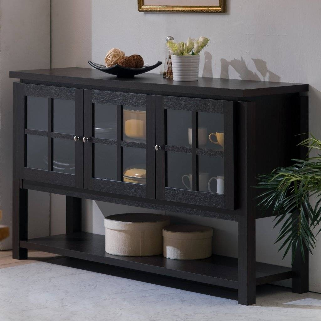Sideboards. Marvellous 36 Buffet Cabinet: 36-Buffet-Cabinet in Amazon Furniture Sideboards (Image 27 of 30)