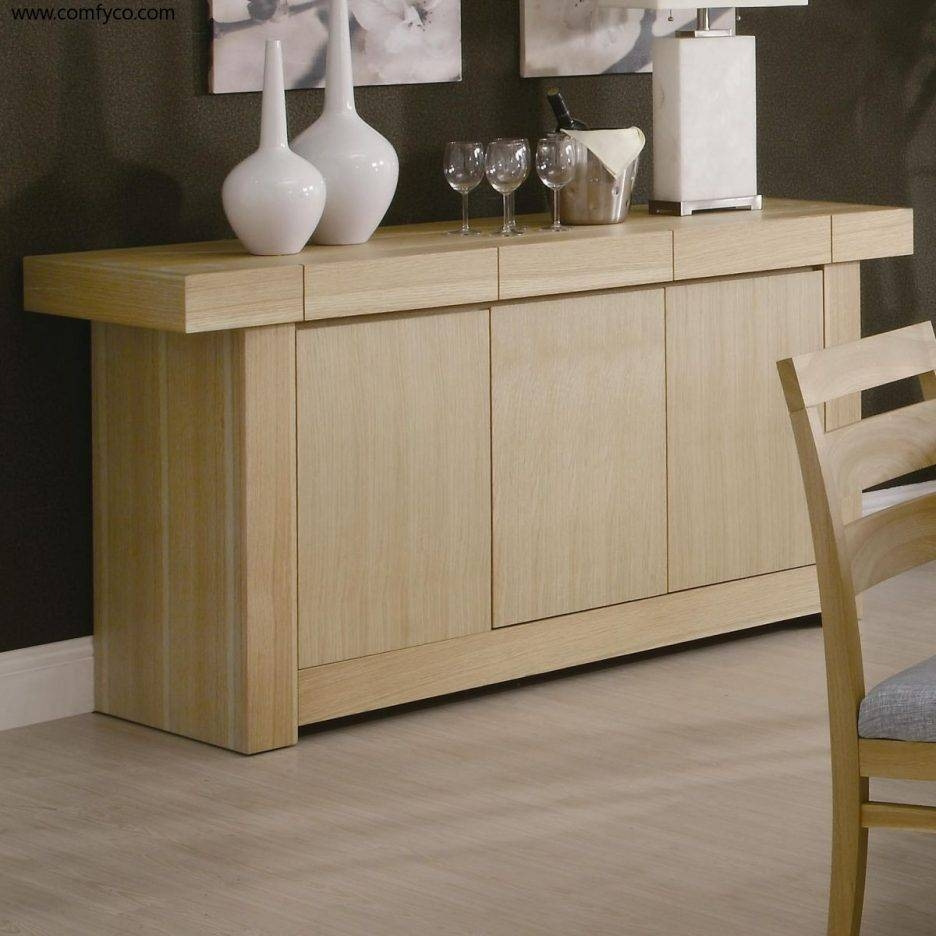 Sideboards. Marvellous 36 Buffet Cabinet: 36-Buffet-Cabinet in Amazon Furniture Sideboards (Image 26 of 30)