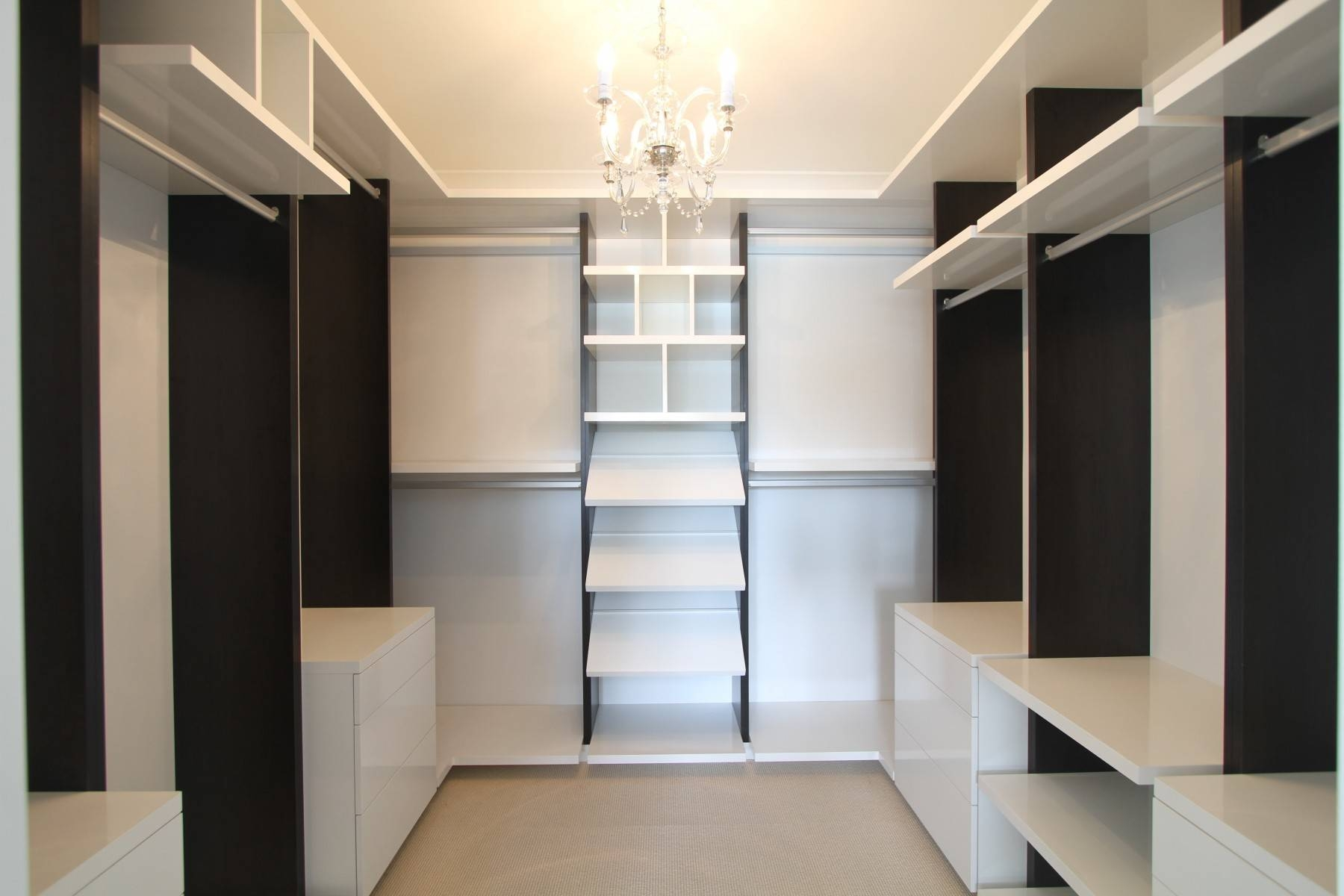 Signature Wardrobes – Just Wardrobes & Storage Pertaining To Signature Wardrobes (View 11 of 15)