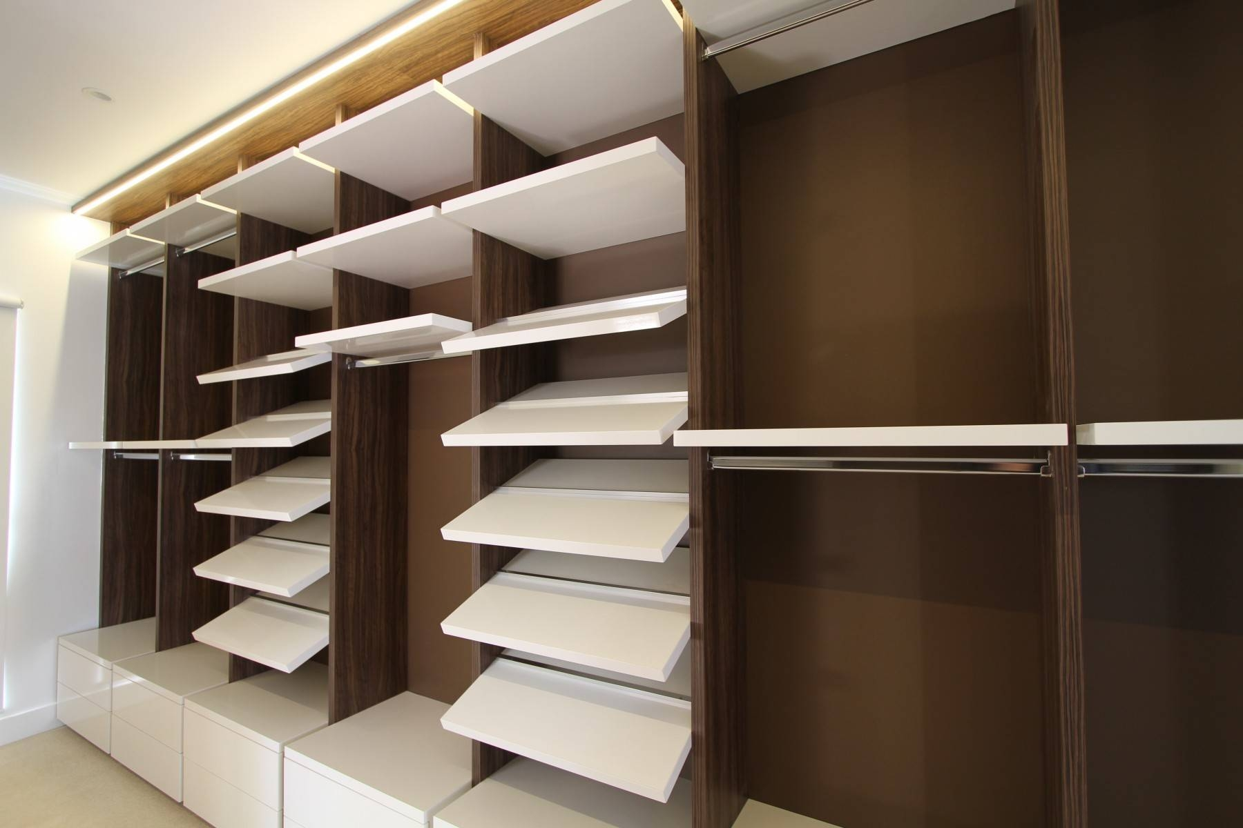 Signature Wardrobes – Just Wardrobes & Storage Regarding Signature Wardrobes (View 12 of 15)