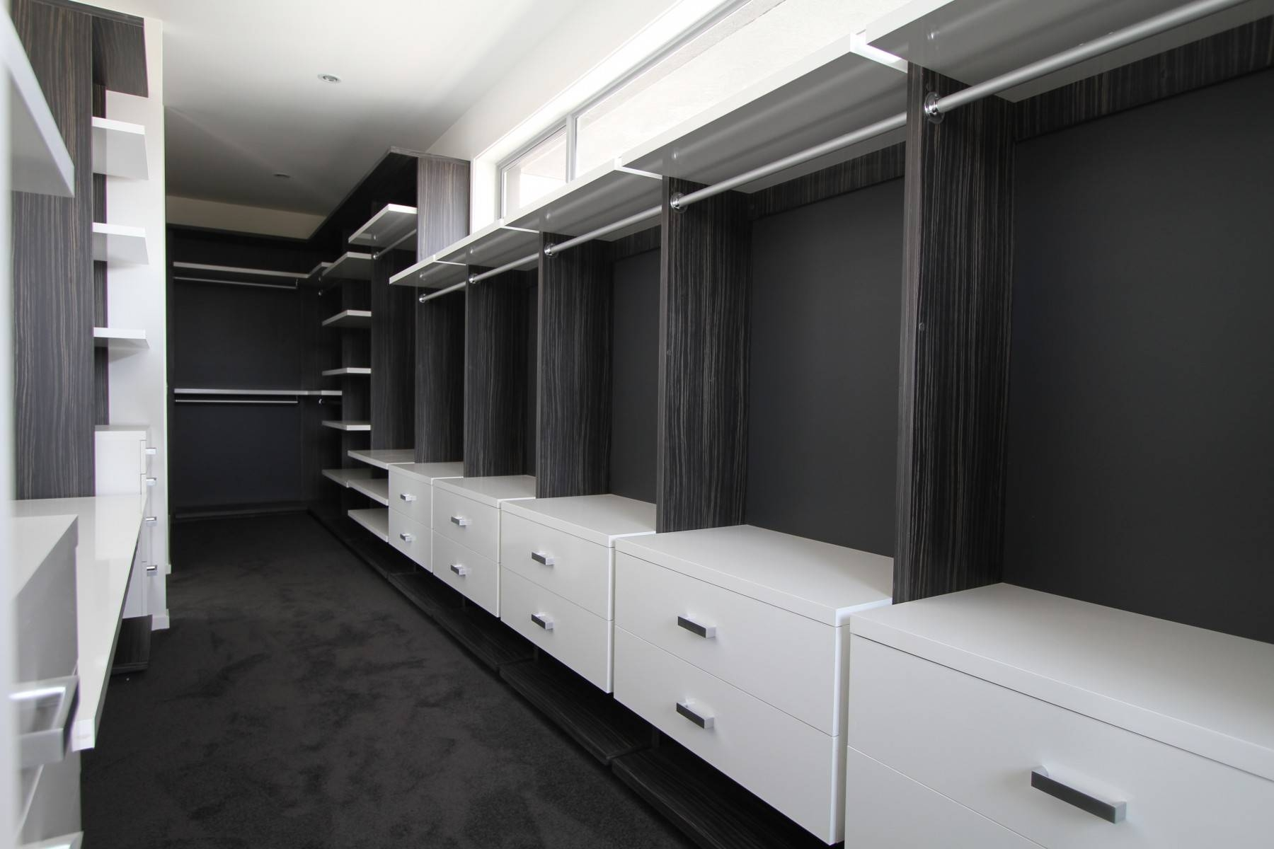 Signature Wardrobes – Just Wardrobes & Storage With Regard To Signature Wardrobes (View 13 of 15)