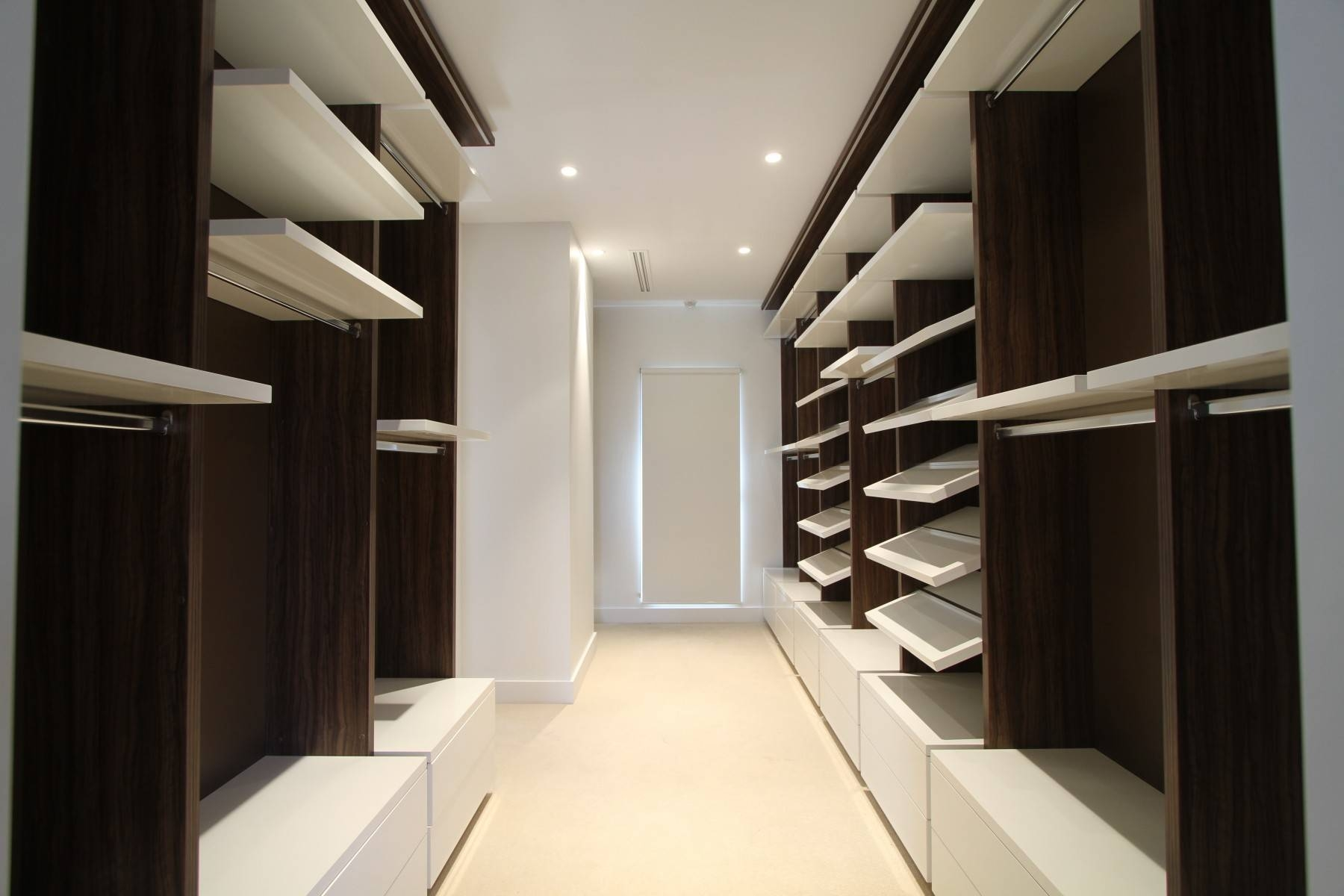 Signature Wardrobes – Just Wardrobes & Storage Within Signature Wardrobes (View 14 of 15)