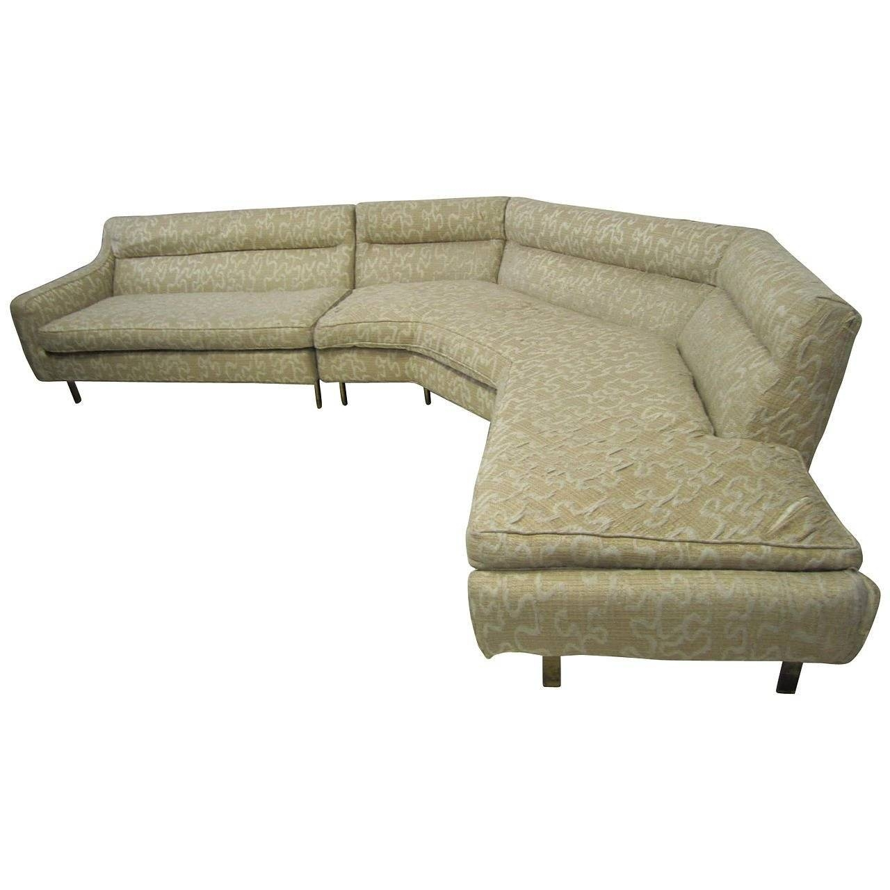 Simple 45 Degree Sectional Sofa 67 On Sectional Sofas Amazon With regarding 45 Degree Sectional Sofa (Image 26 of 30)