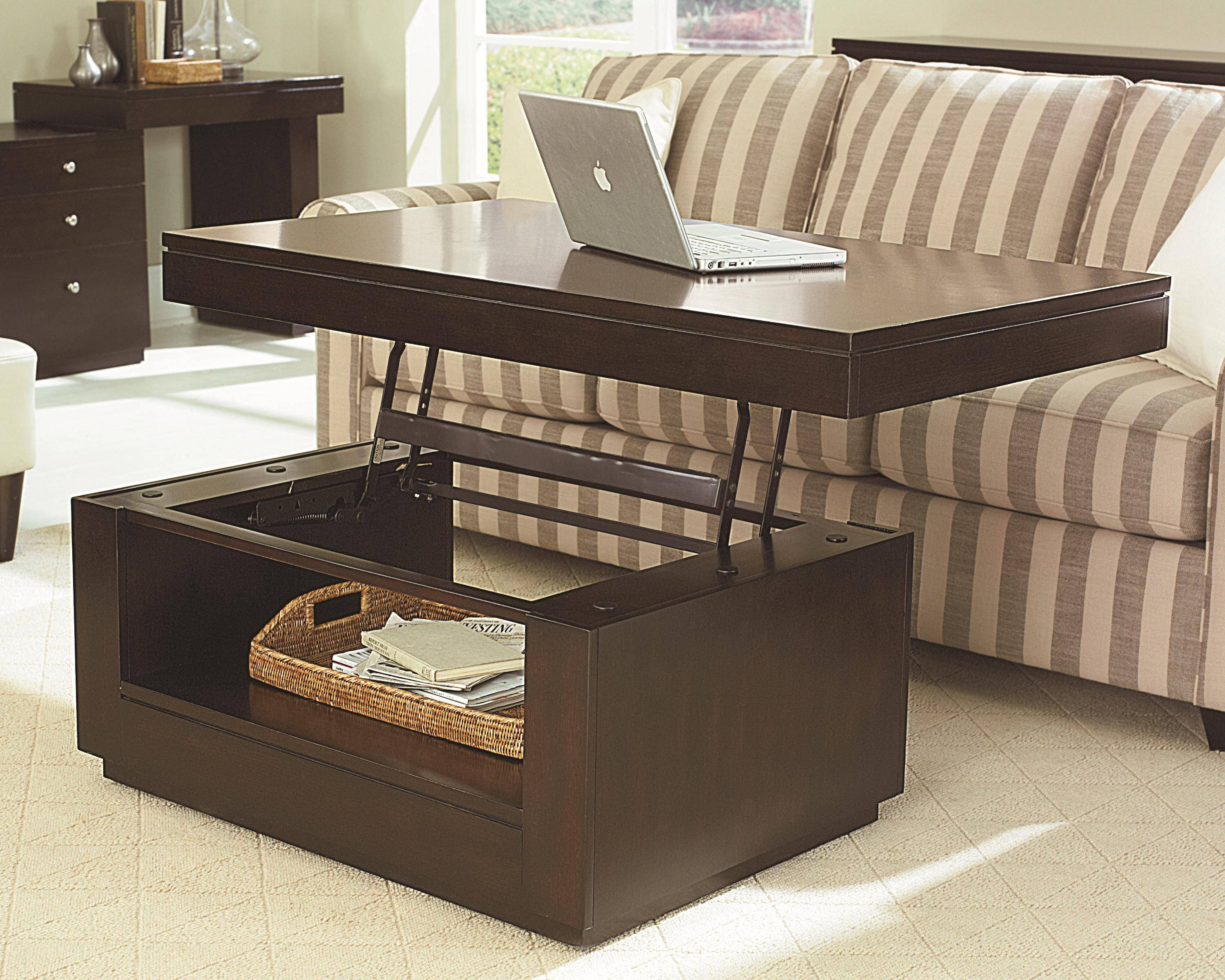 Simple Coffee Table Of Iron Furnitureteams Com Extra Large Low with Extra Large Low Coffee Tables (Image 27 of 30)