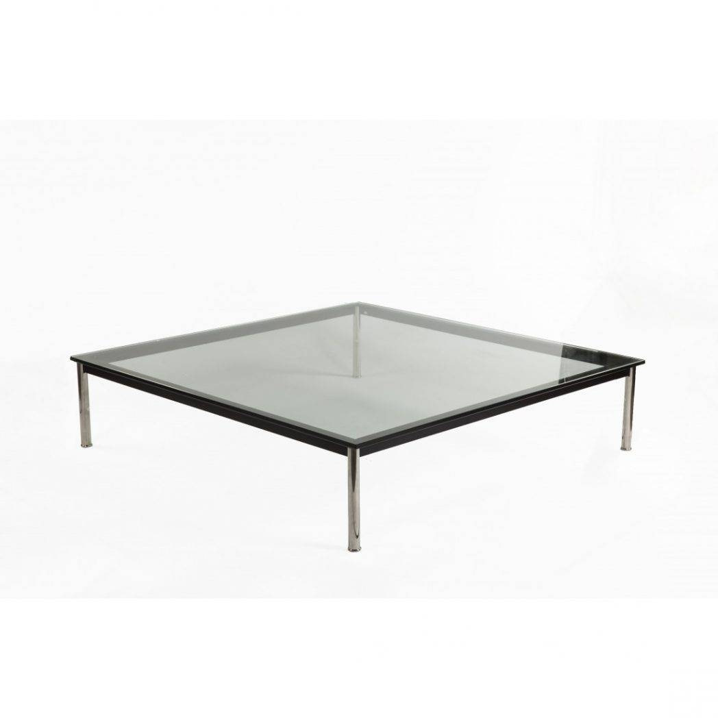 Simple Coffee Table Of Iron Furnitureteams Com Extra Large Low with regard to Big Low Coffee Tables (Image 27 of 30)