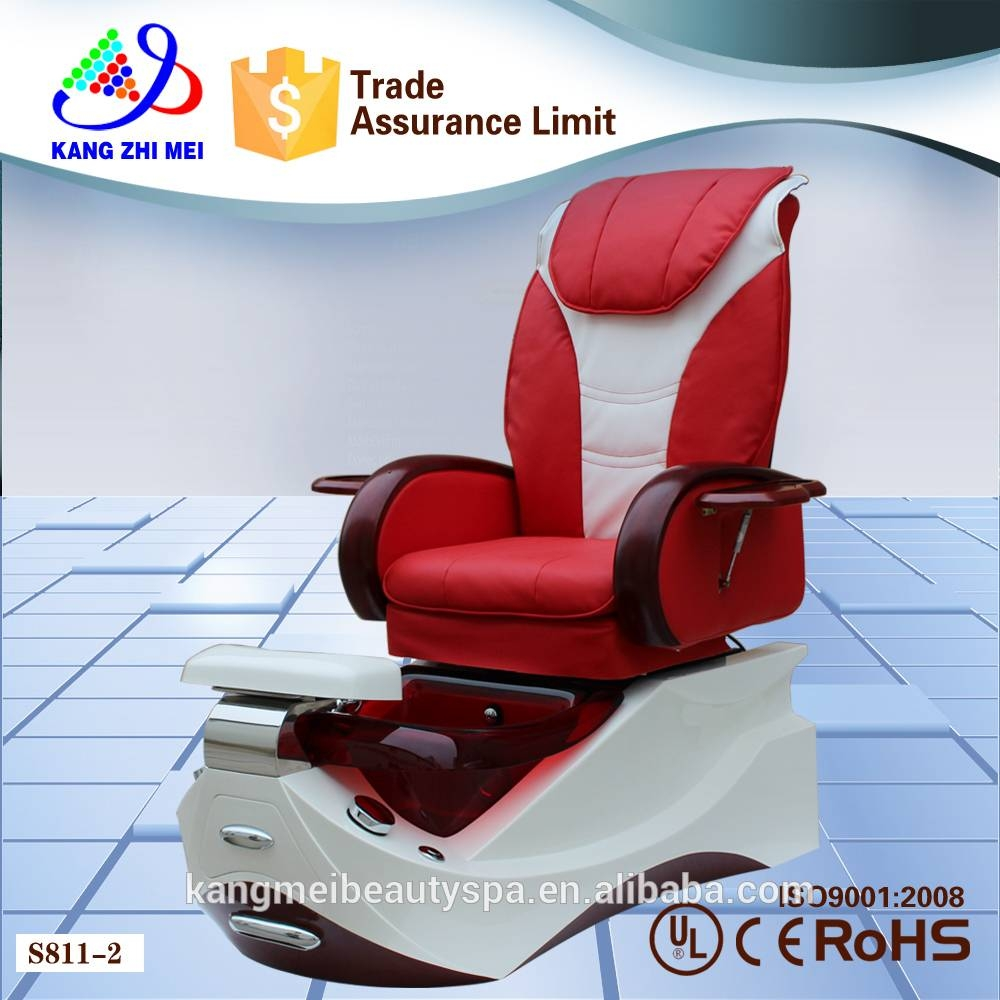 Simple Foot Massage Sofa Spa Pedicure Relax Chair - Buy Foot throughout Foot Massage Sofa Chairs (Image 27 of 30)