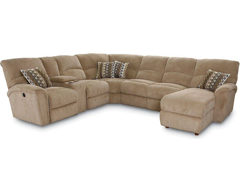 Simple Lane Sectional Sofas 97 About Remodel Western Style with Western Style Sectional Sofas (Image 14 of 30)