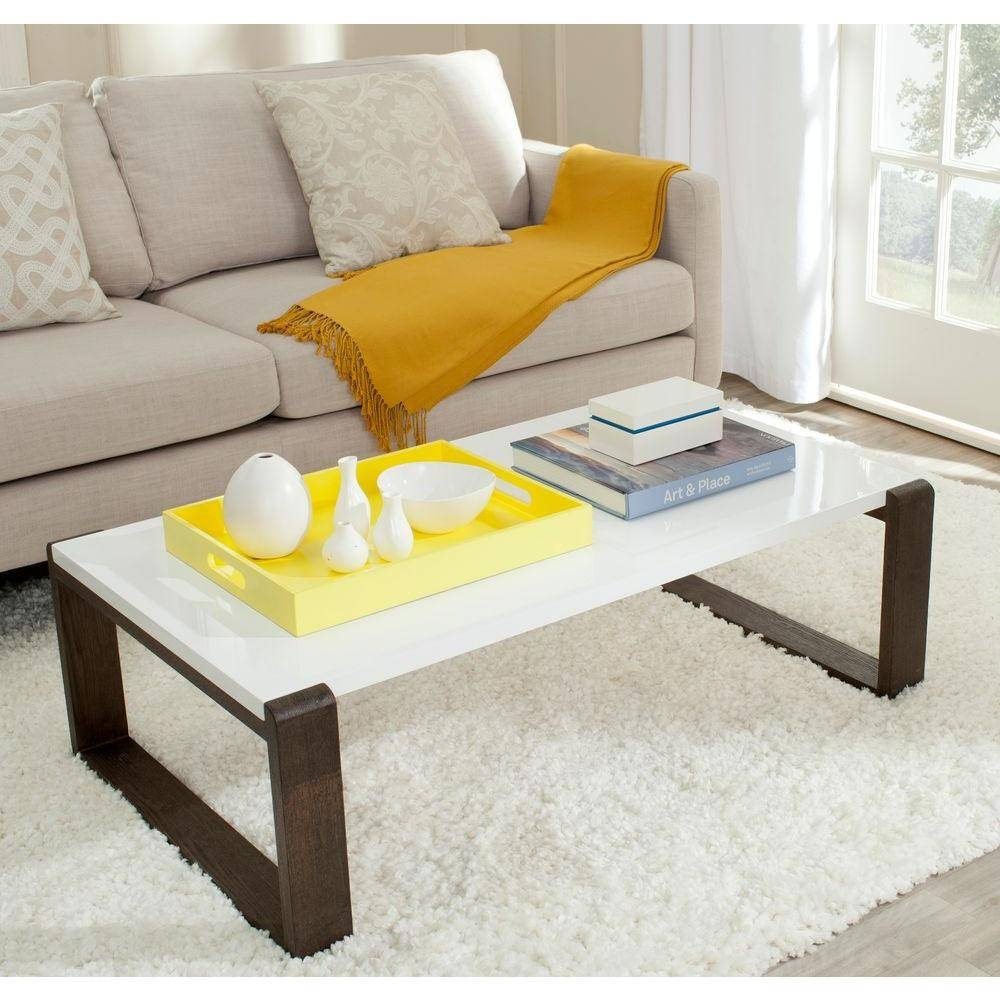 Simpli Home Amherst Dark Brown Storage Coffee Table-Axcamh-001 with Dark Brown Coffee Tables (Image 28 of 30)