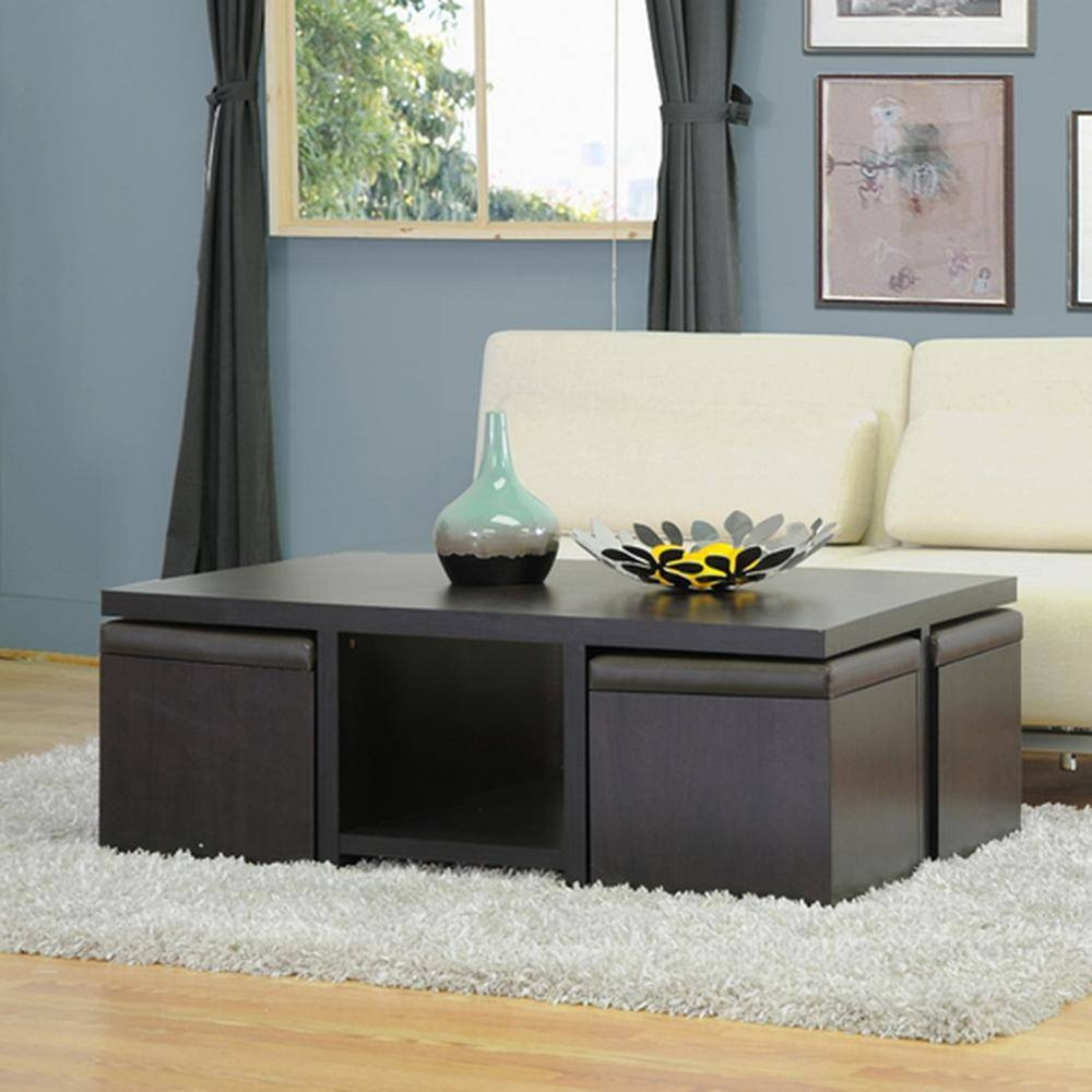 Simpli Home Amherst Dark Brown Storage Coffee Table-Axcamh-001 with regard to Dark Brown Coffee Tables (Image 29 of 30)