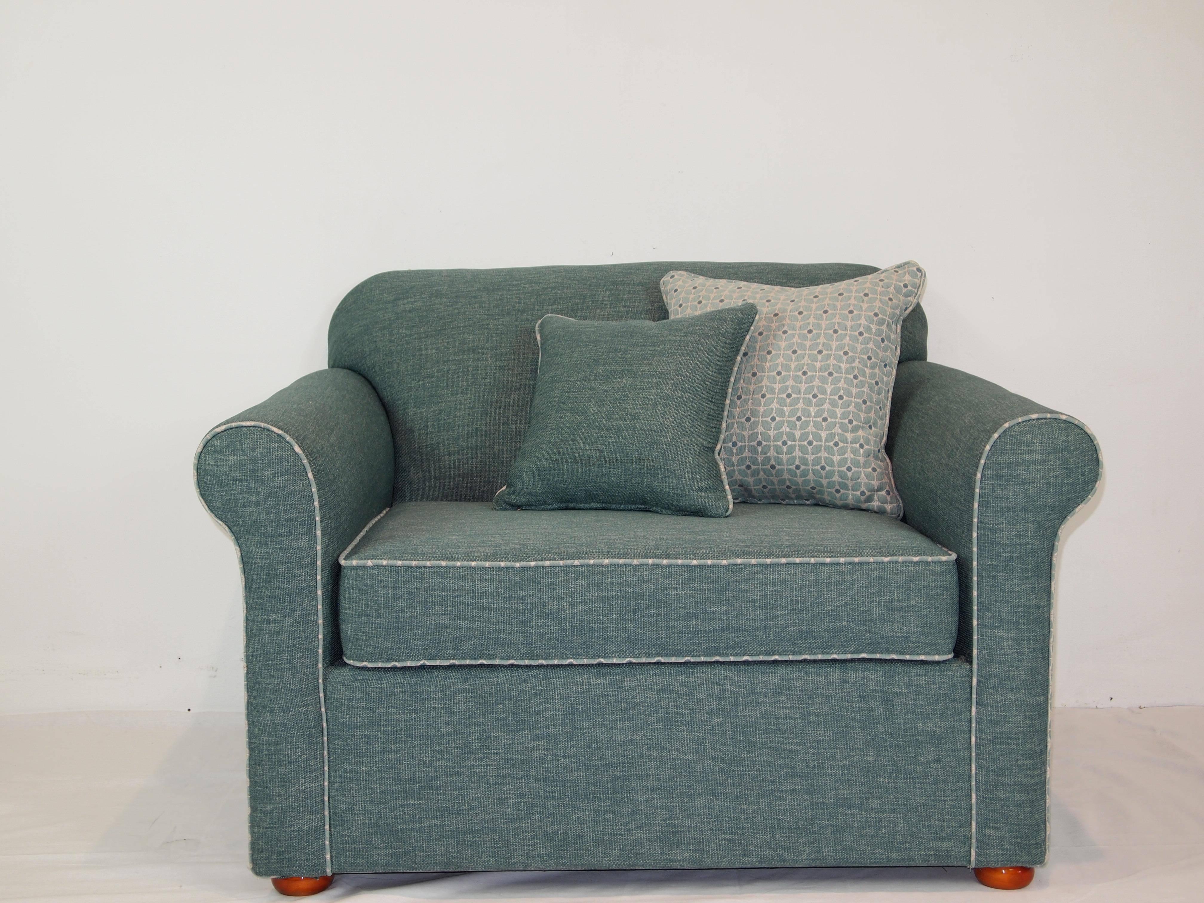 Futon Single Chair Bed Single Futon Sofa Bed Premier fort