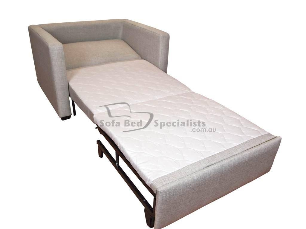 Single Chair Bed New Spec Inc Sofa Bed 04 Single Futon Chair Throughout Sofa Bed Chairs (View 22 of 30)