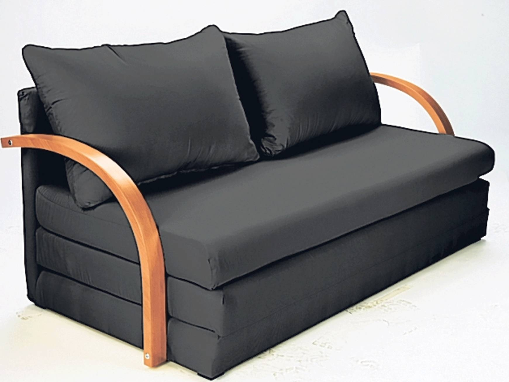 Single Chair Sofa Bed For Sale – Elite Home Throughout Cheap Single Sofa Bed Chairs (View 17 of 30)