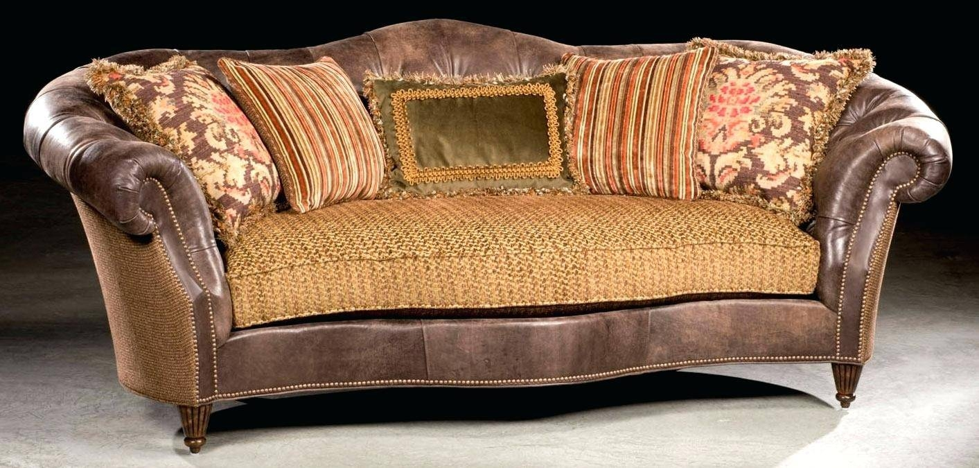 Single Cushion Couches | Demand Sofas Set pertaining to One Cushion Sofas (Image 22 of 30)