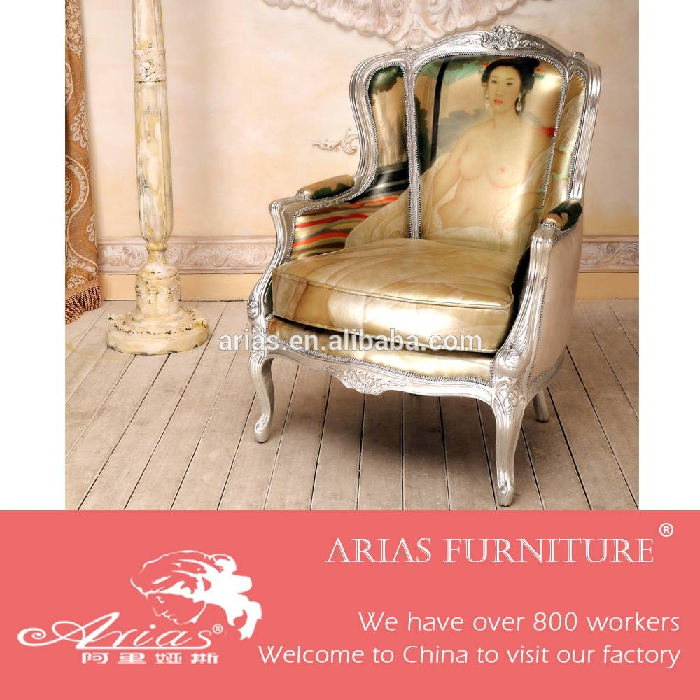 Single Seater Sofa Chairs, Single Seater Sofa Chairs Suppliers And intended for Single Sofa Chairs (Image 17 of 30)