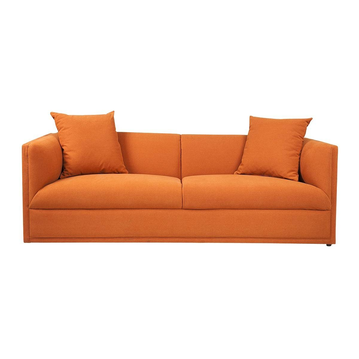Single Sofa Bed Chair | Tehranmix Decoration Inside Single Sofa Beds (View 15 of 30)