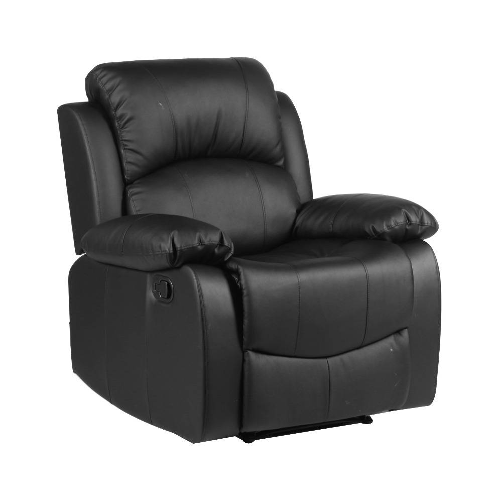 Single Sofa Chair, Single Sofa Chair Suppliers And Manufacturers for Single Sofa Chairs (Image 20 of 30)