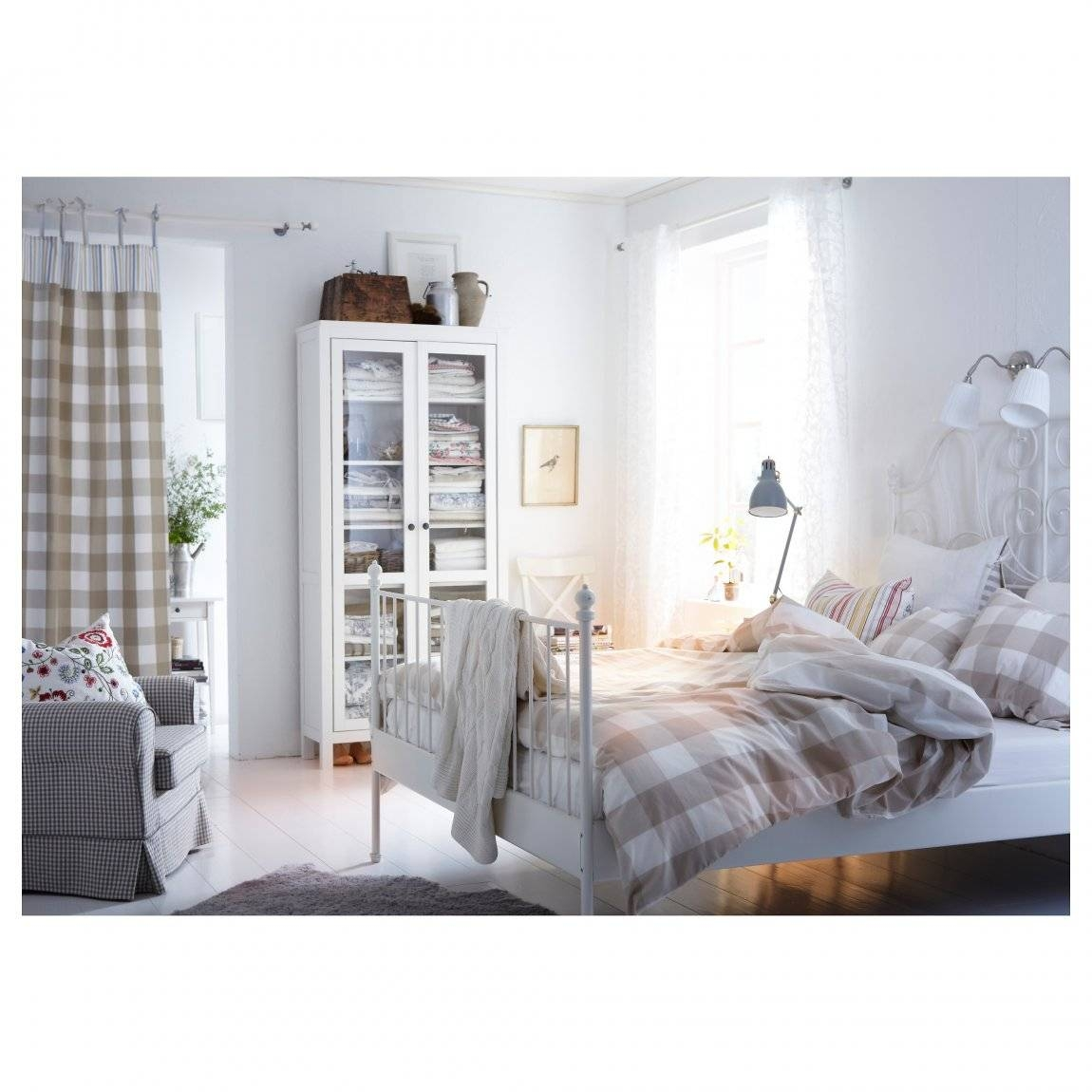 Single Wardrobe Bedroom Sets Wardrobes With Sliding Doors Chest Of throughout Cheap Wardrobes And Chest Of Drawers (Image 12 of 15)