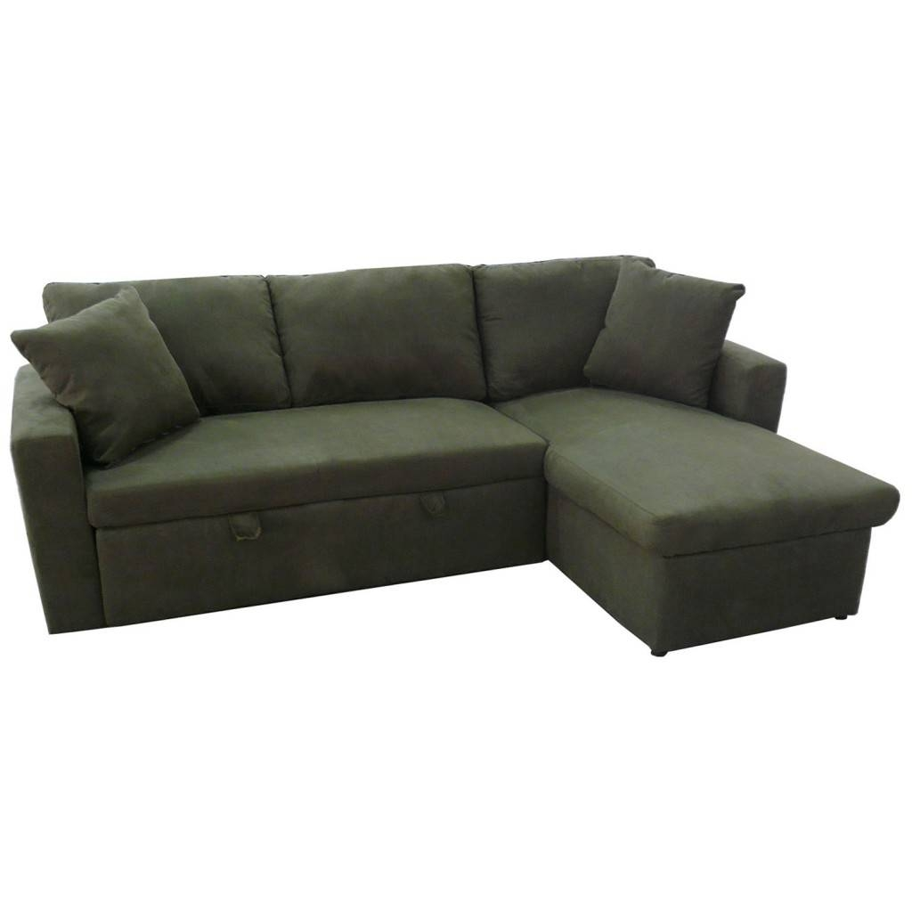 Sky Fabric Corner Sofa Bed With Storage - S3Net - Sectional Sofas with Fabric Corner Sofa Bed (Image 26 of 30)