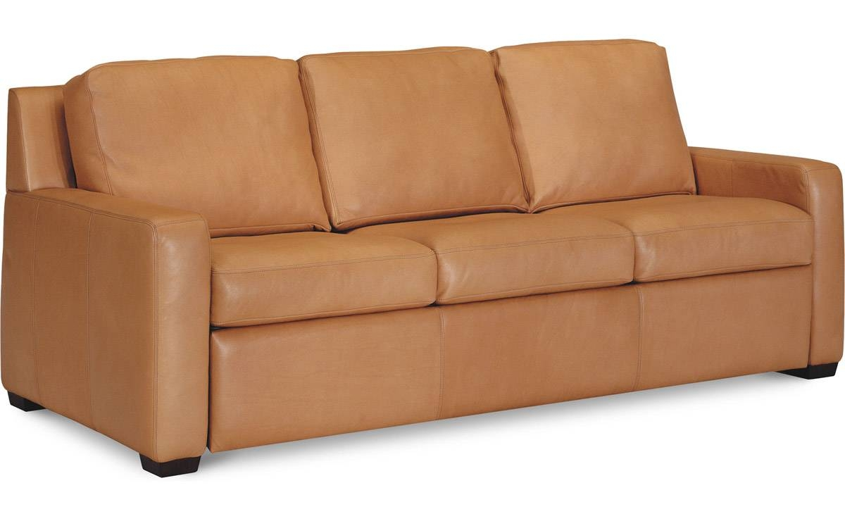 Sleeper Sofa Comfortable And Sleeper Sofas For Small Spaces intended for Comfortable Convertible Sofas (Image 19 of 30)
