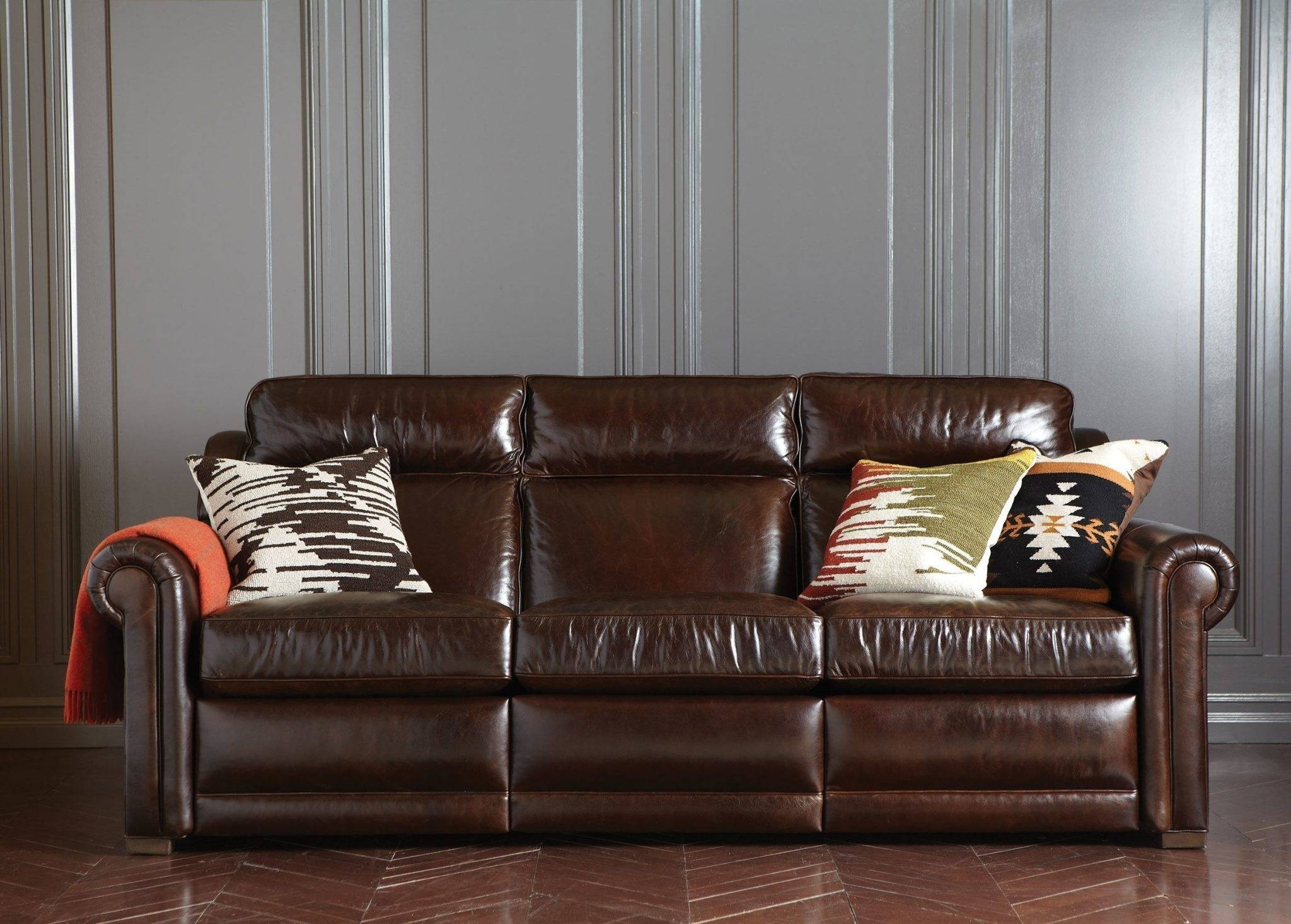 Sleeper Sofa San Diego With Concept Hd Images 17864 | Kengire with regard to Sleeper Sofas San Diego (Image 17 of 25)