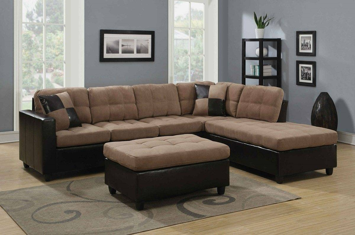 Sleeper Sofa San Diego With Inspiration Ideas 17861 | Kengire Intended For Sleeper Sofas San Diego (View 19 of 25)