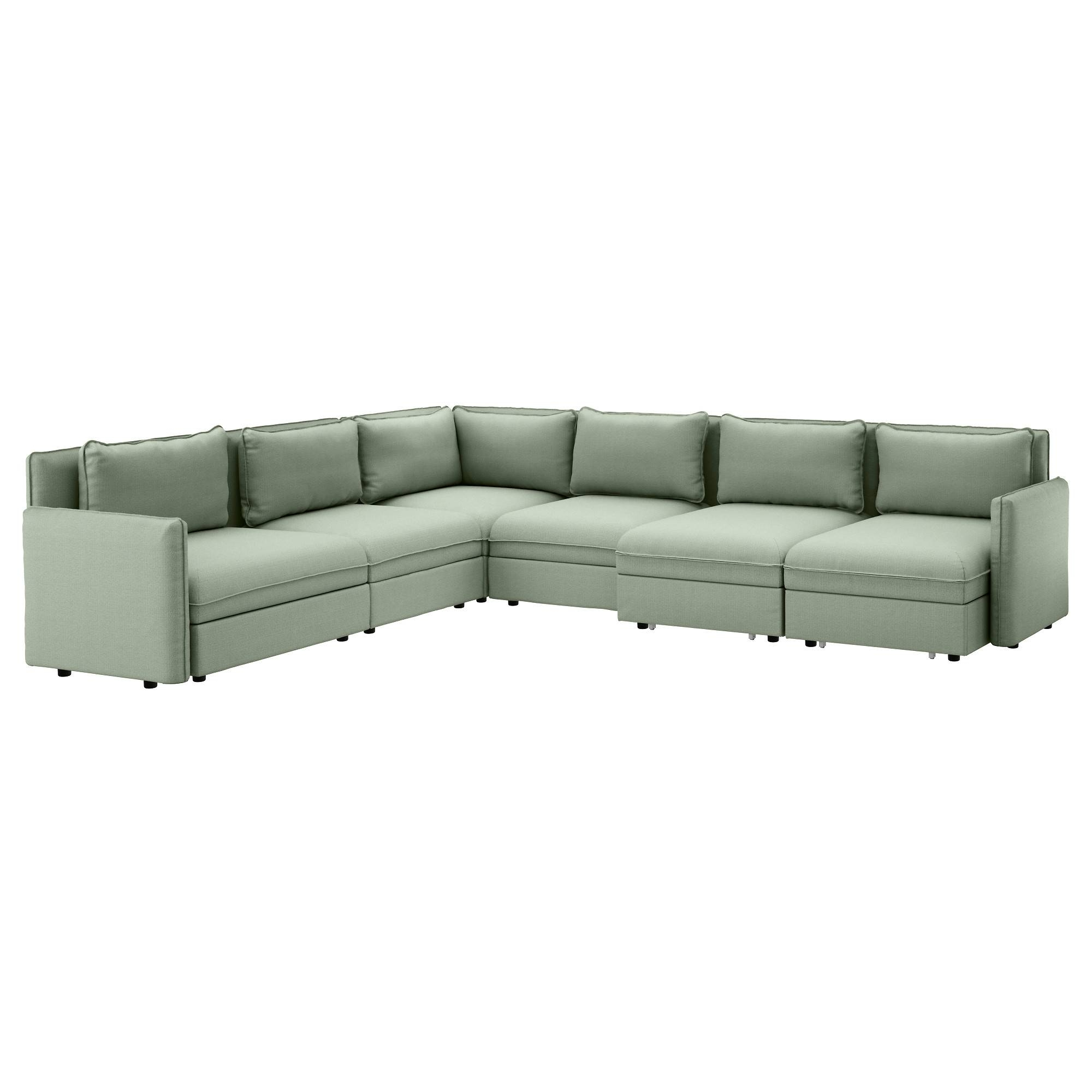 Sleeper-Sofas & Chair Beds - Ikea pertaining to Corner Sofa Bed With Storage Ikea (Image 22 of 30)