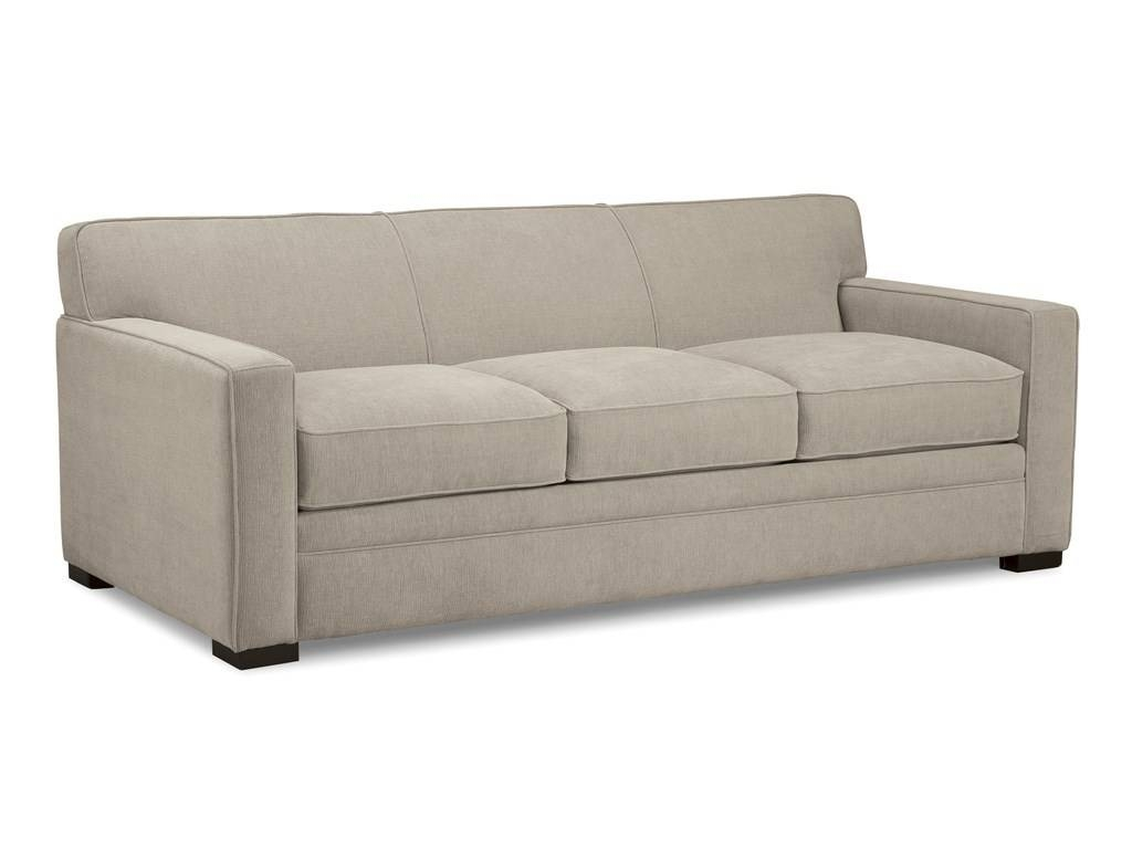 Sleeper Sofas - Rebelle Home | Furniture Store Medford Oregon with Jonathan Sofa (Image 20 of 25)