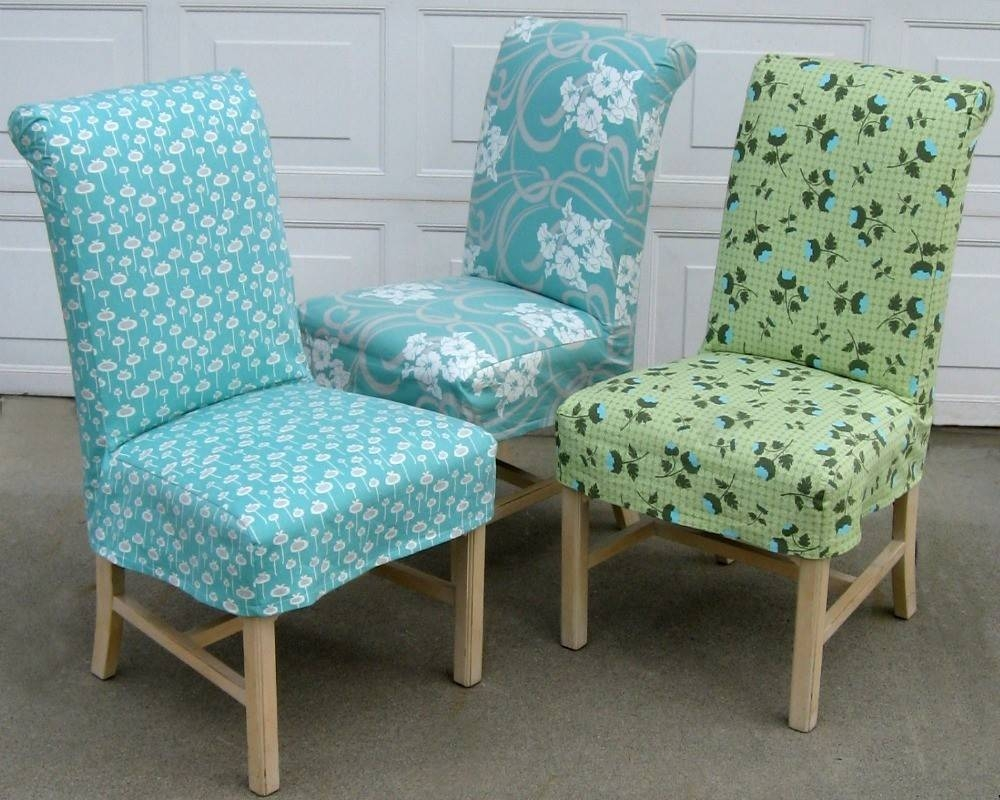 Slip Covers For Sofas And Chairs | Sofas Decoration within Covers for Sofas and Chairs (Image 9 of 15)
